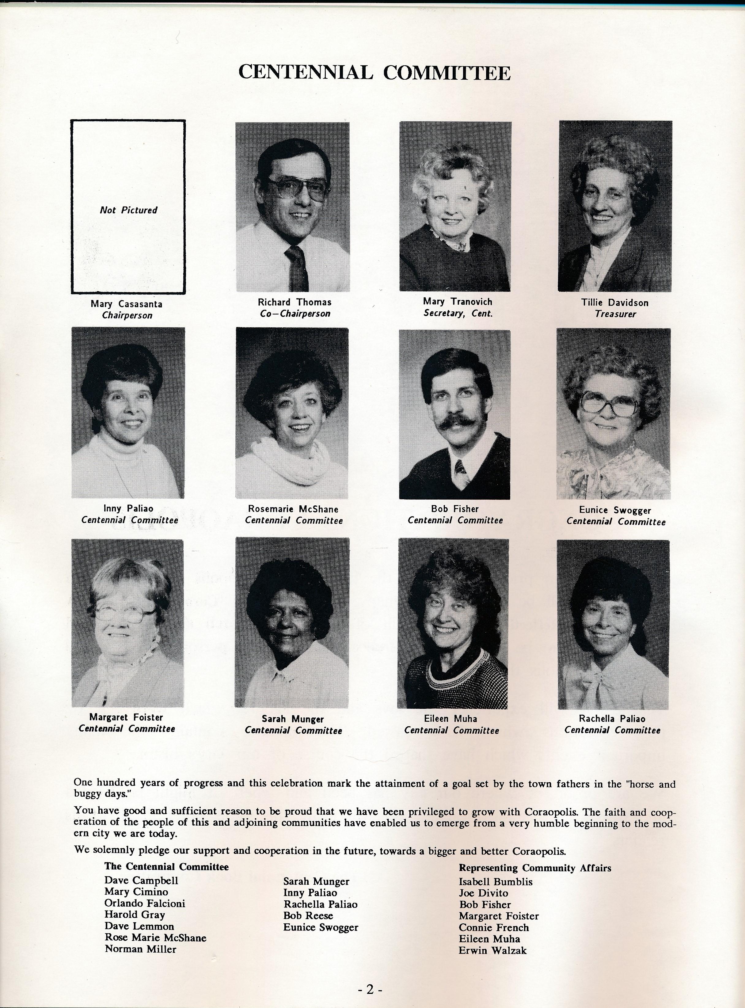 Coraopolis Centennial Booklet (4).jpg
