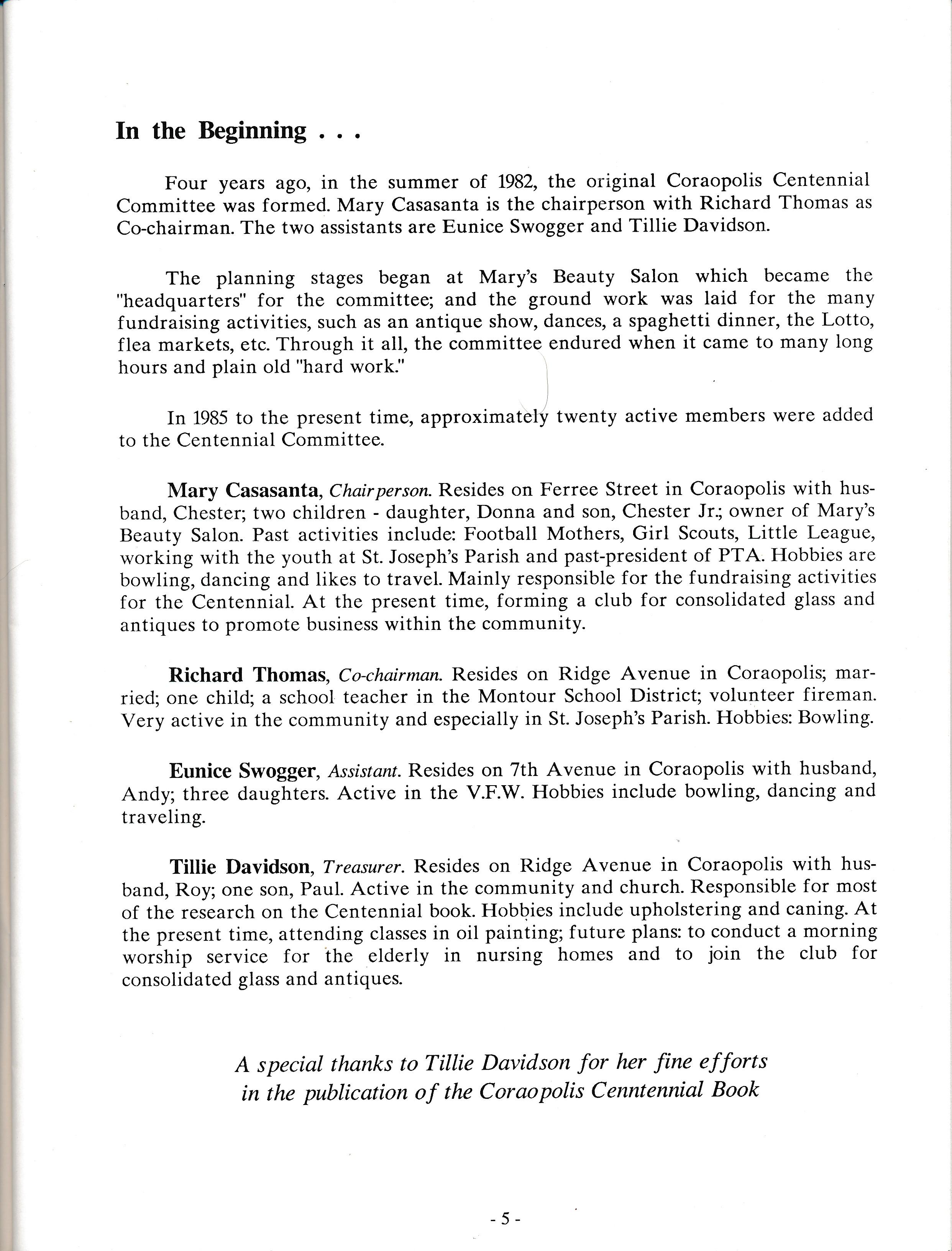 Coraopolis Centennial Booklet (7).jpg