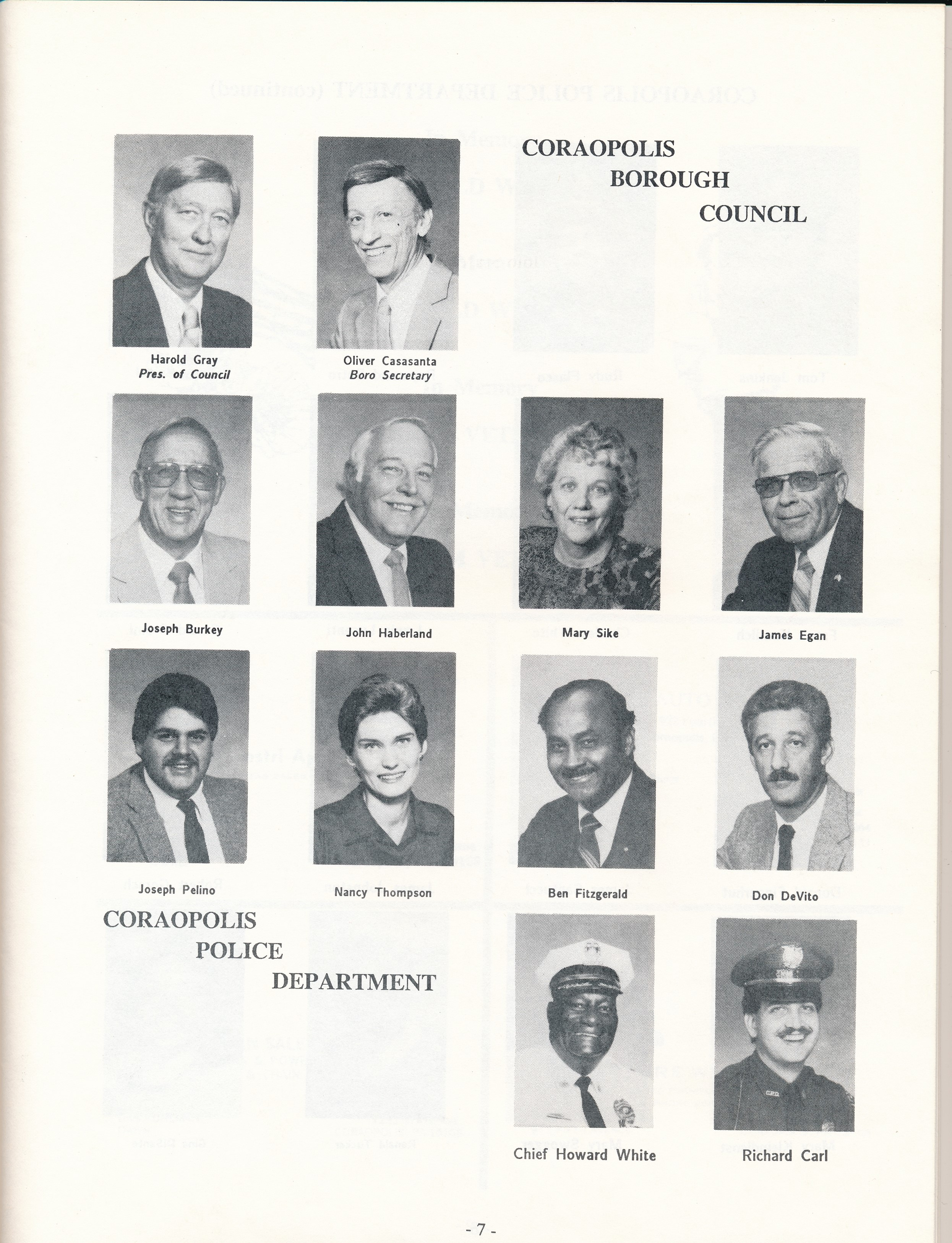 Coraopolis Centennial Booklet (9).jpg