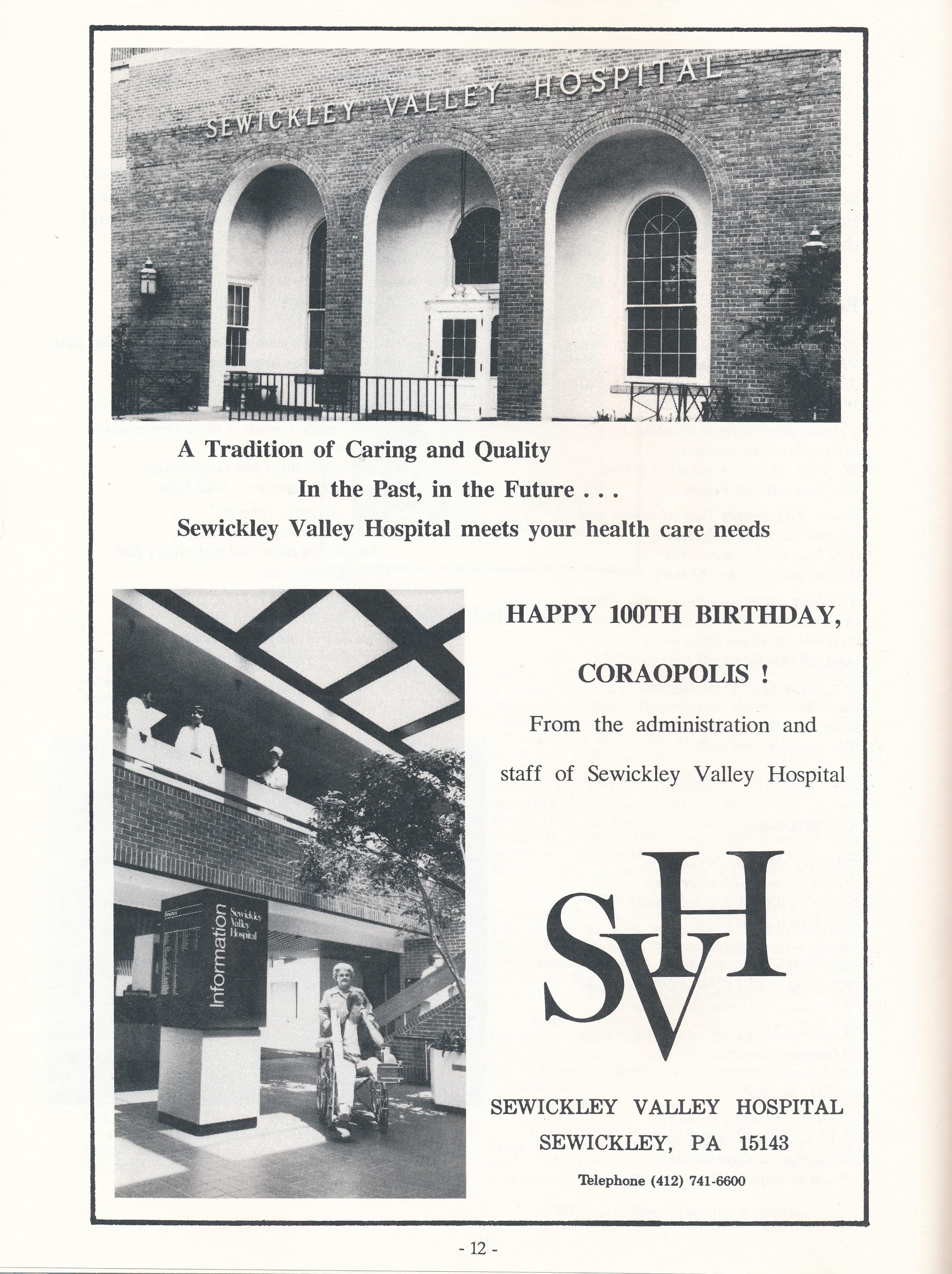 Coraopolis Centennial Booklet (14).jpg