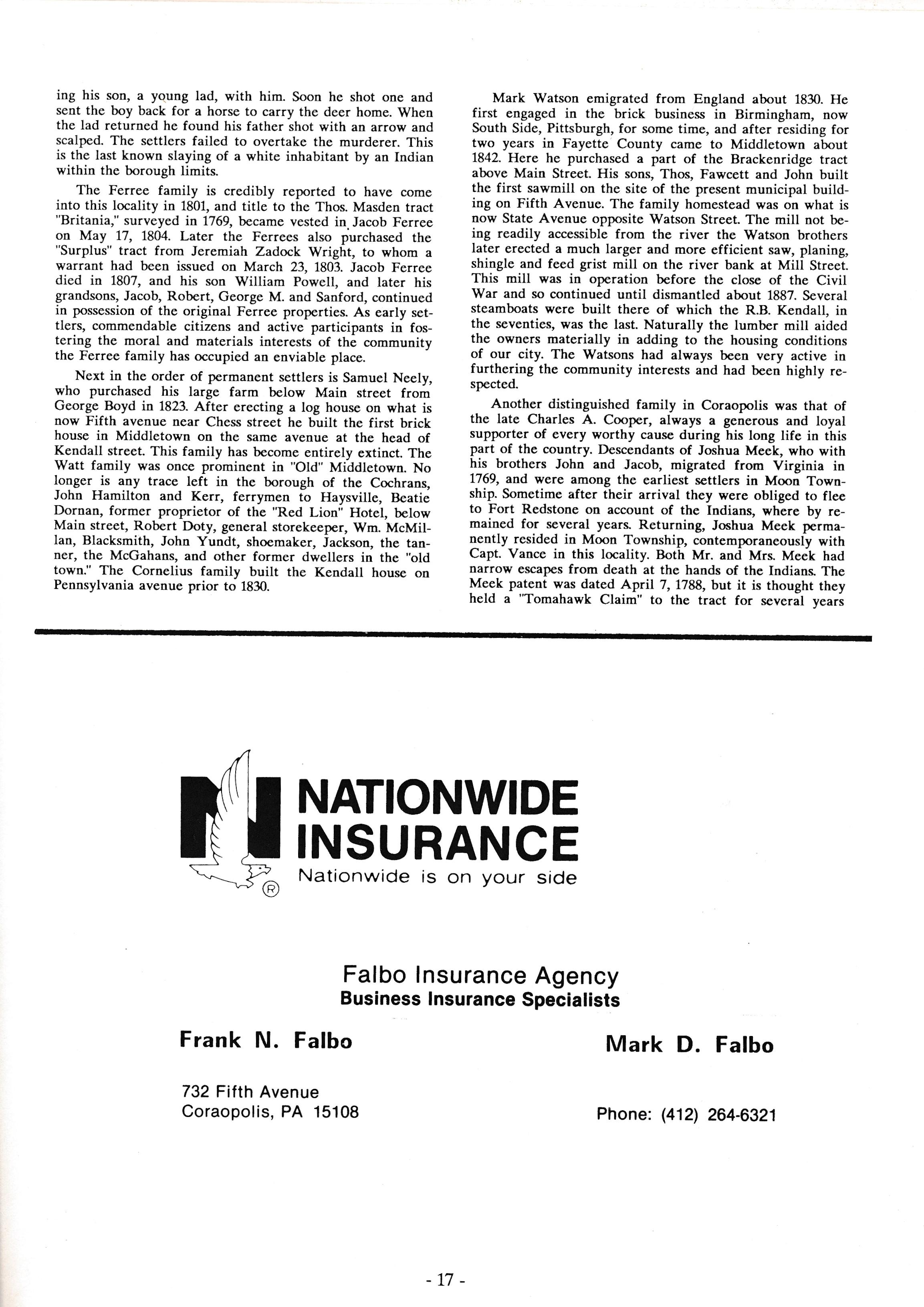 Coraopolis Centennial Booklet (19).jpg