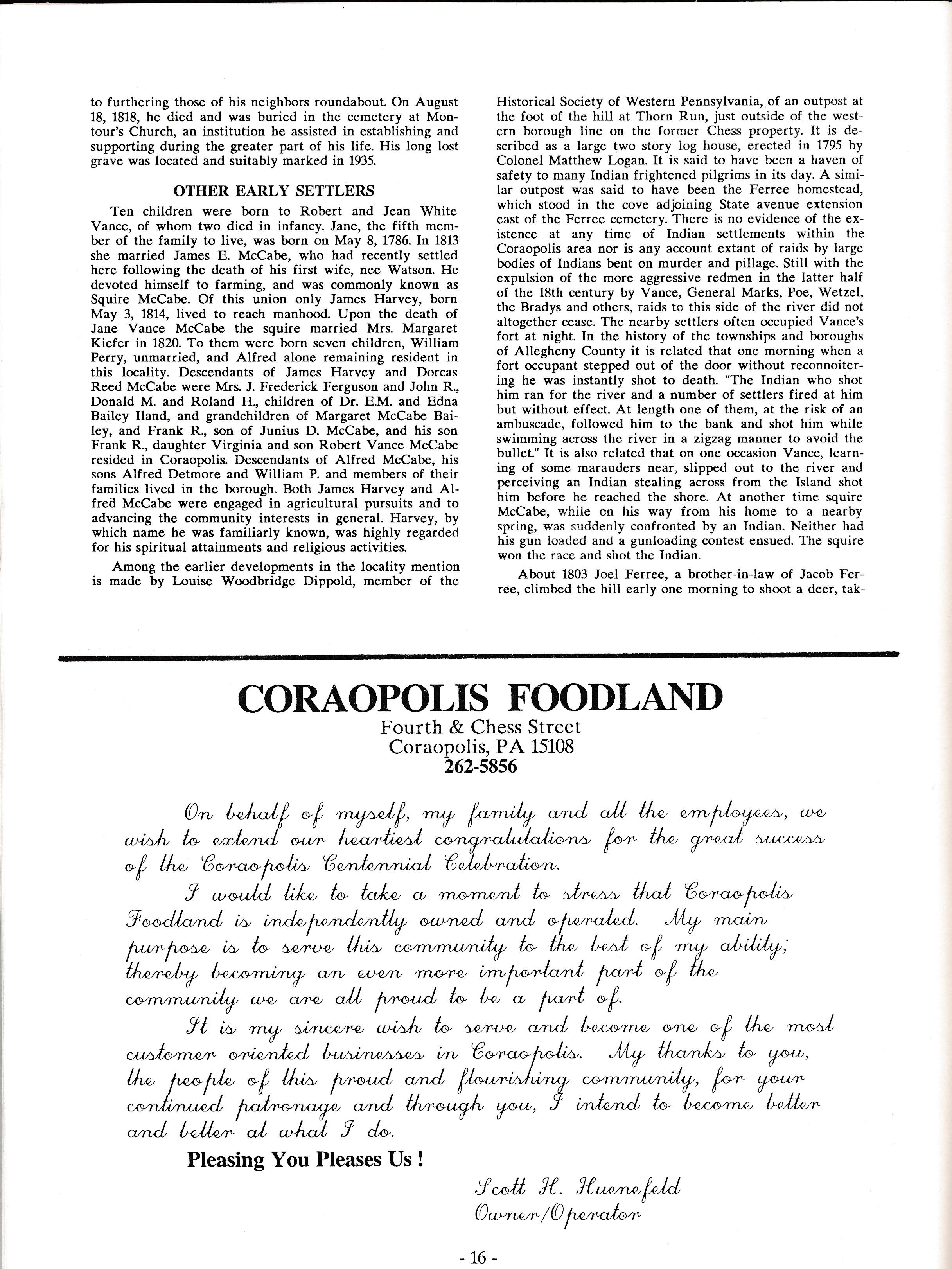 Coraopolis Centennial Booklet (18).jpg