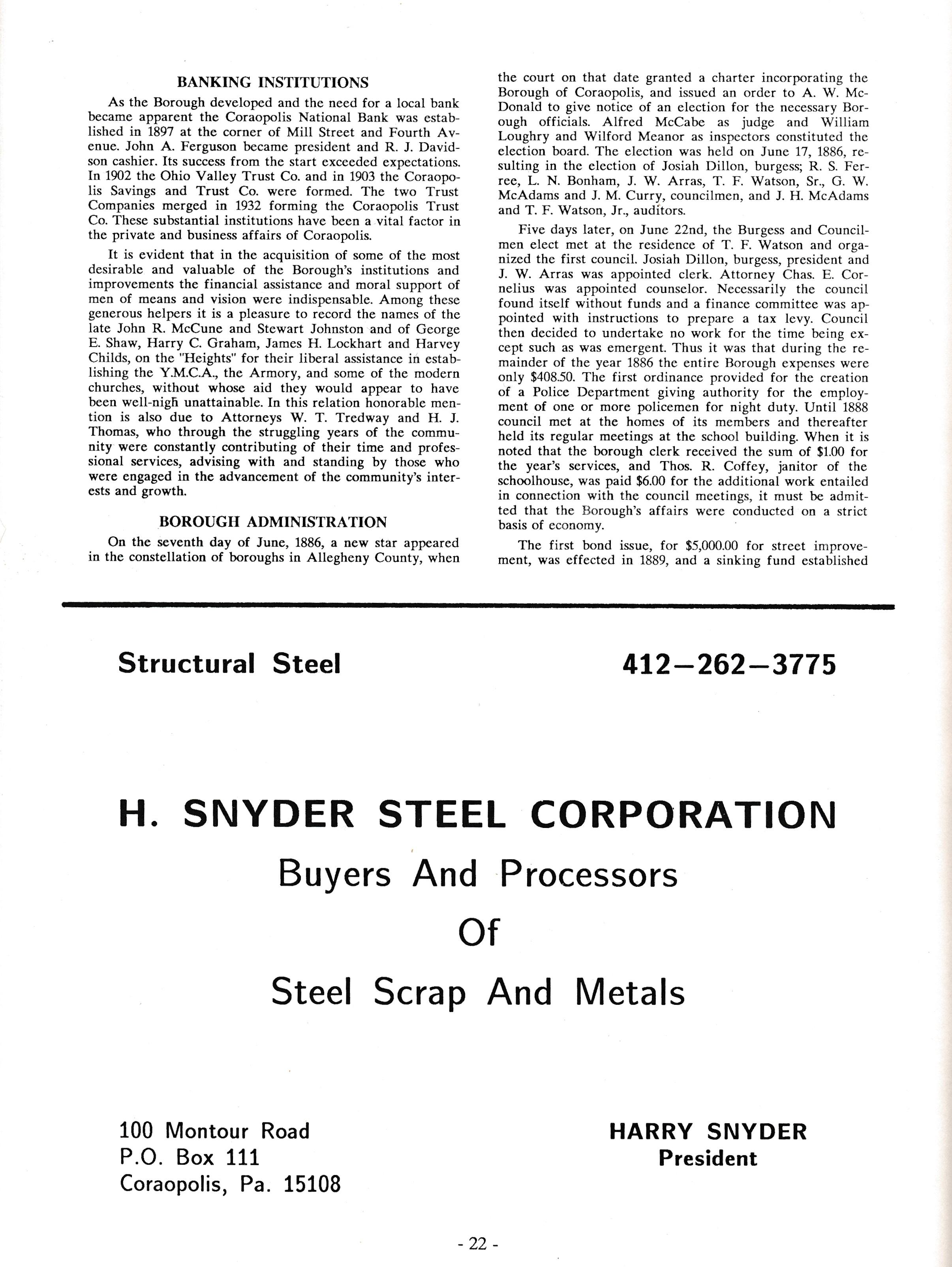 Coraopolis Centennial Booklet (24).jpg