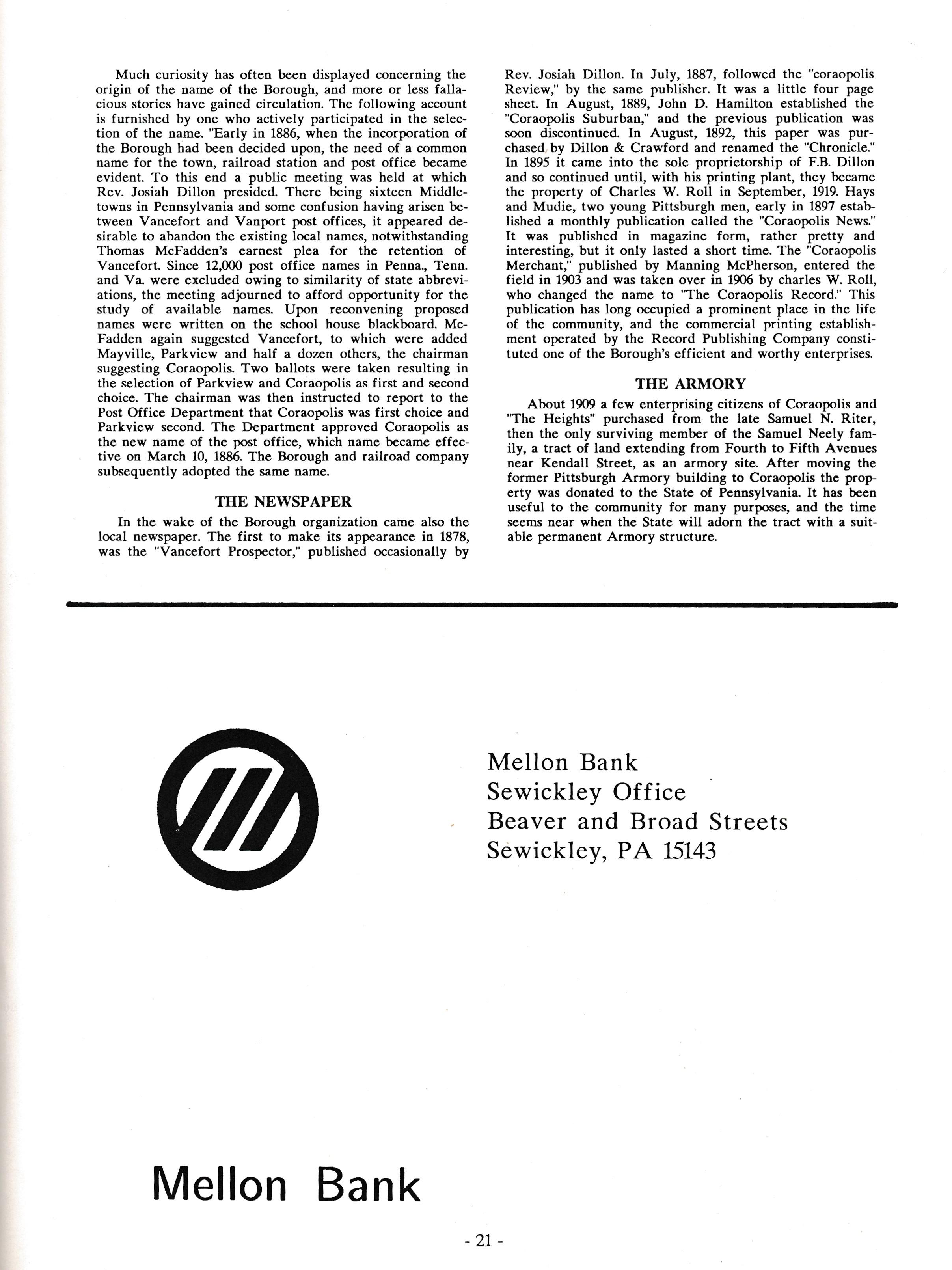 Coraopolis Centennial Booklet (23).jpg
