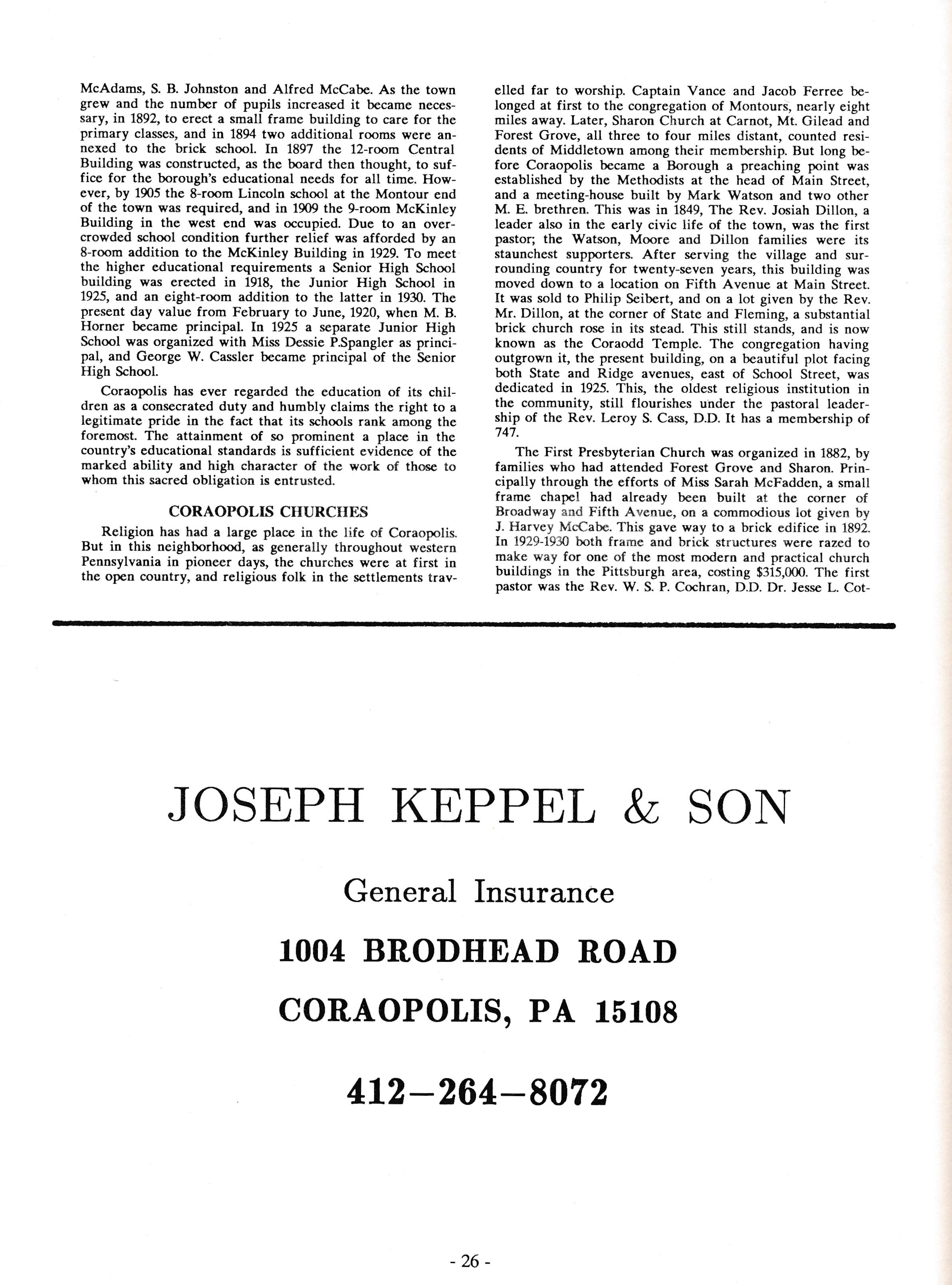 Coraopolis Centennial Booklet (28).jpg