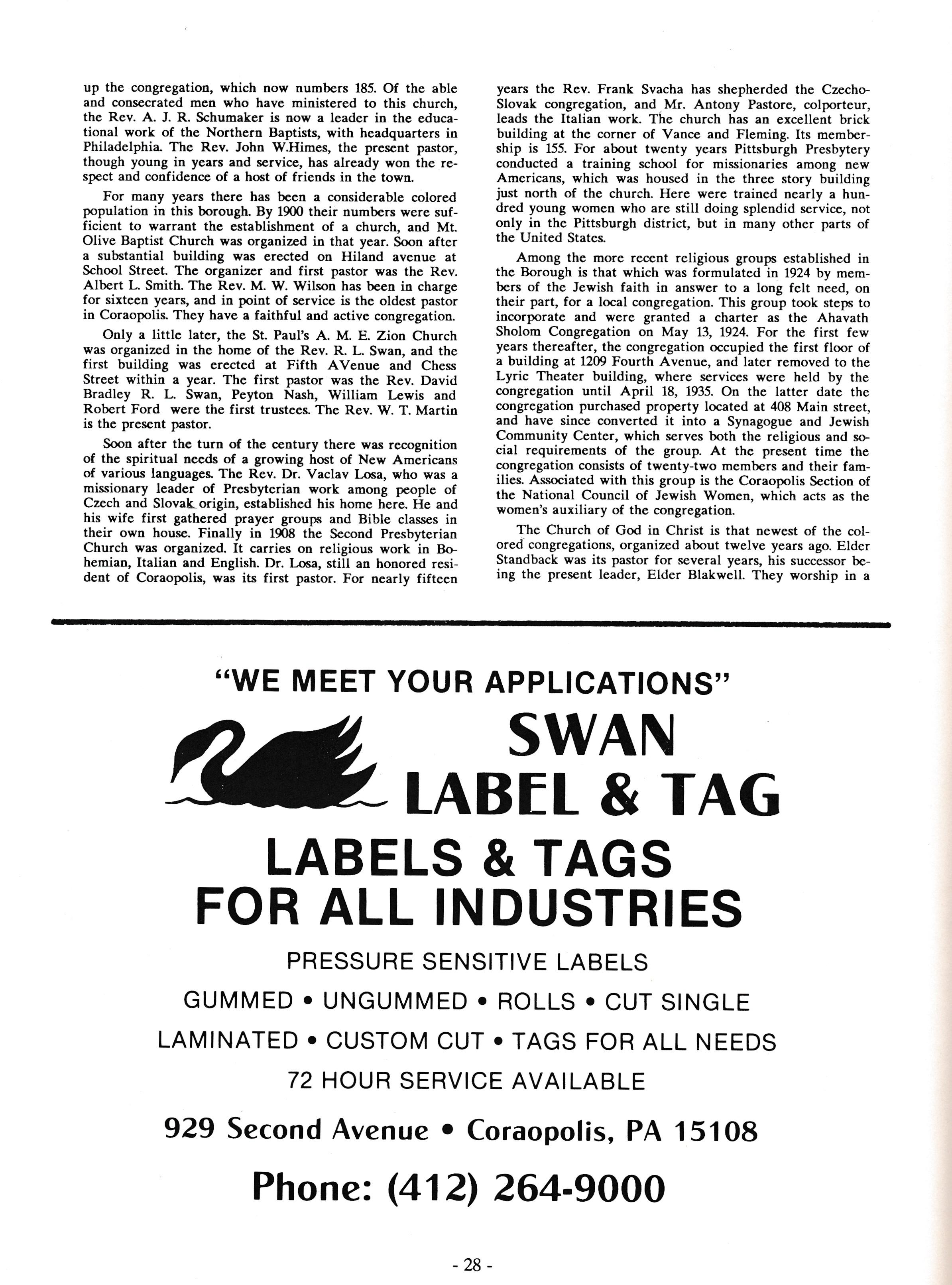 Coraopolis Centennial Booklet (30).jpg