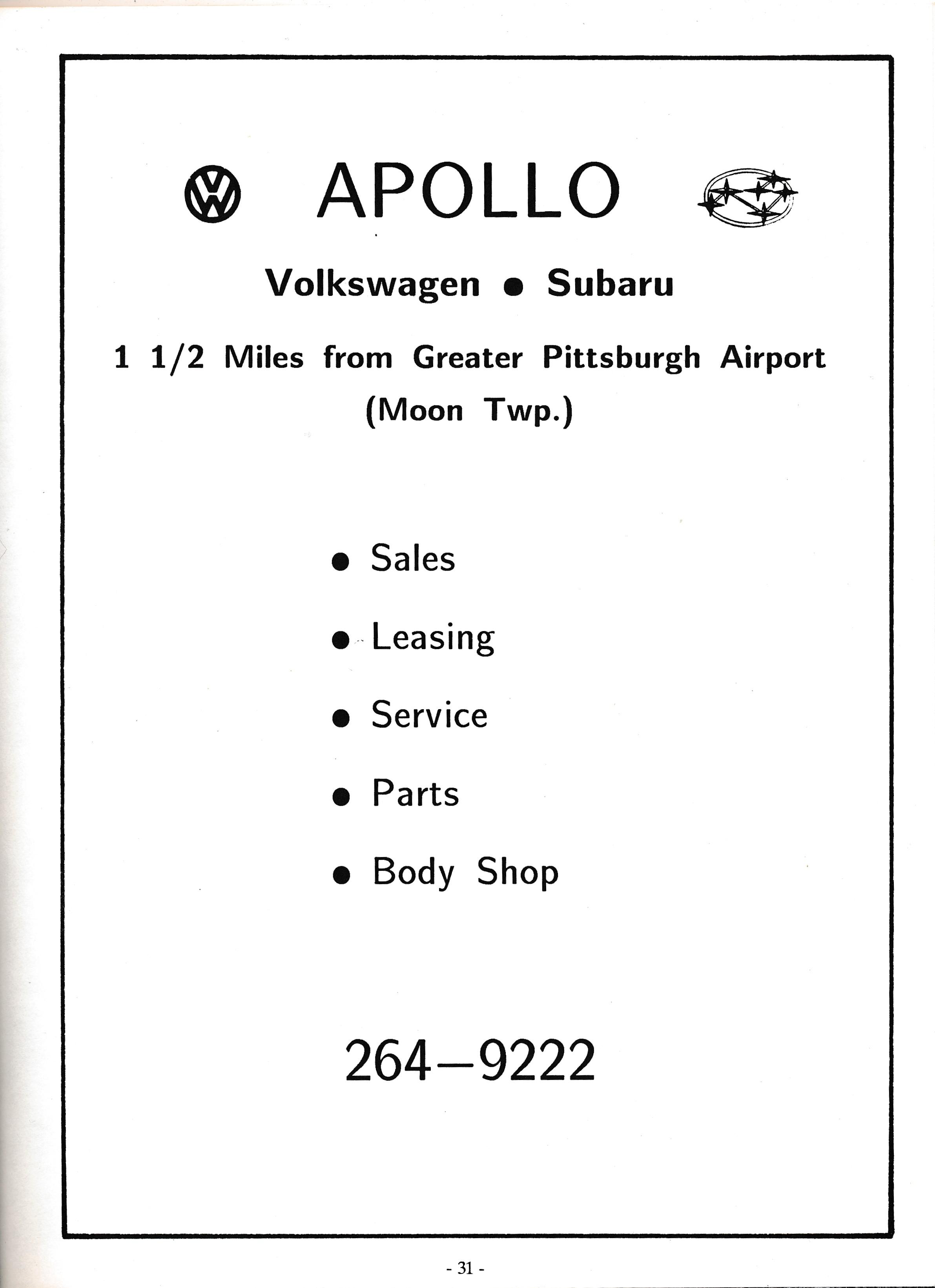 Coraopolis Centennial Booklet (33).jpg