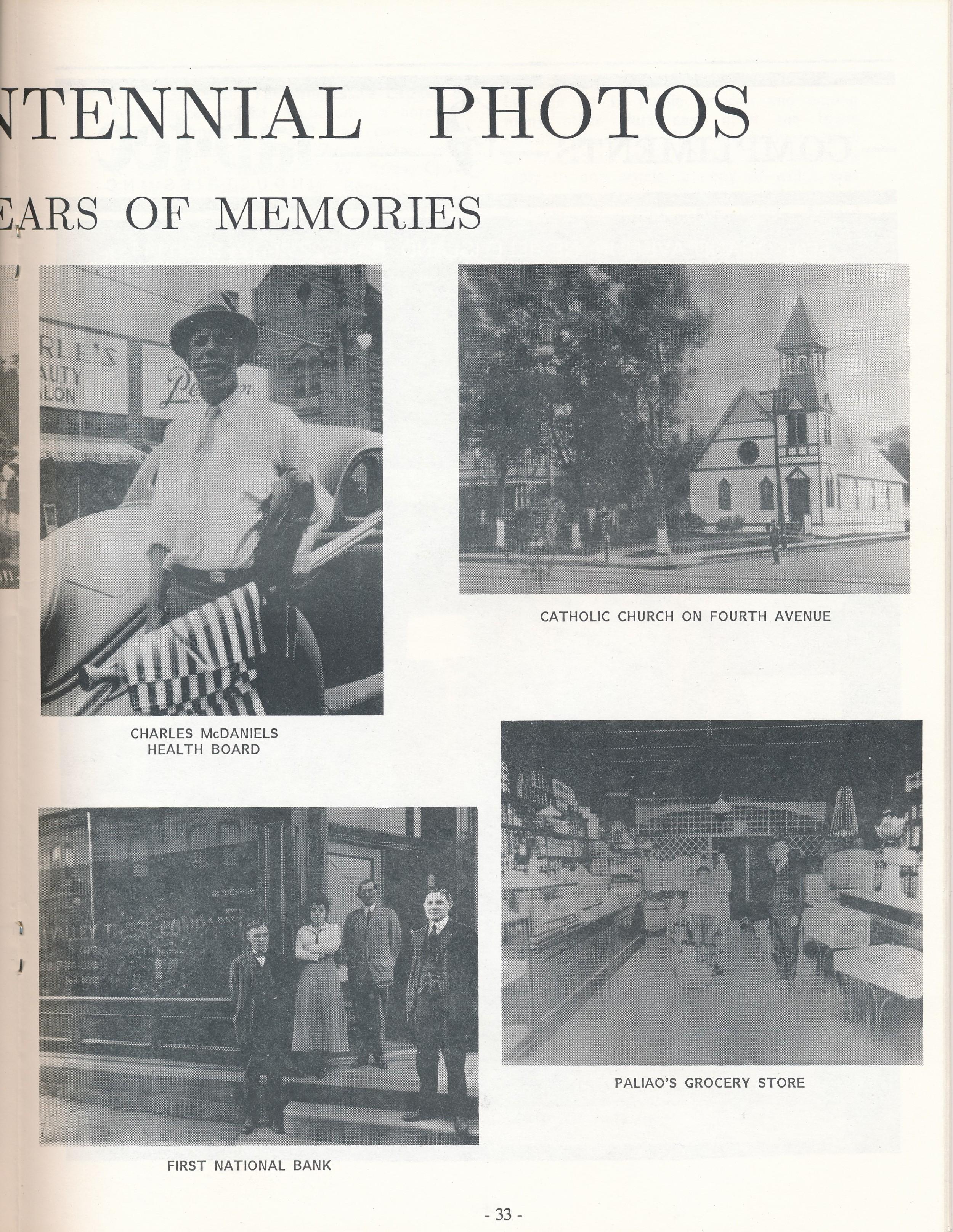 Coraopolis Centennial Booklet (35).jpg