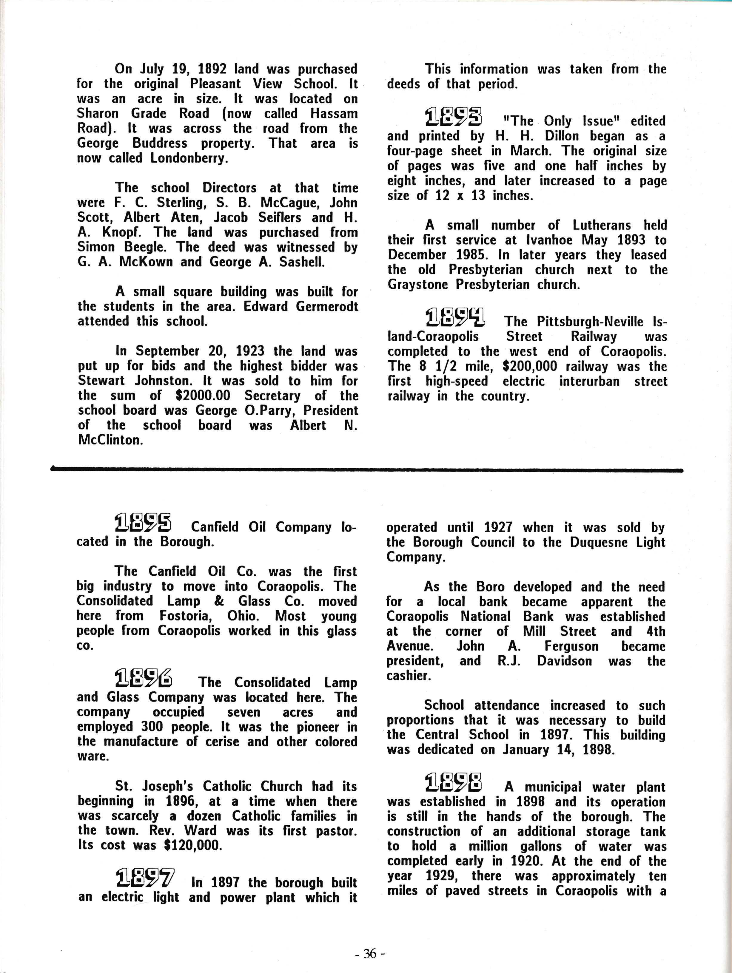 Coraopolis Centennial Booklet (38).jpg