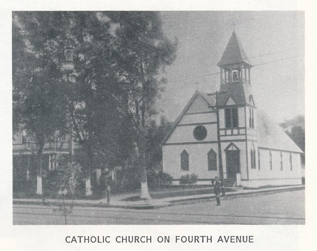 Coraopolis Centennial Booklet (40) (2).jpg