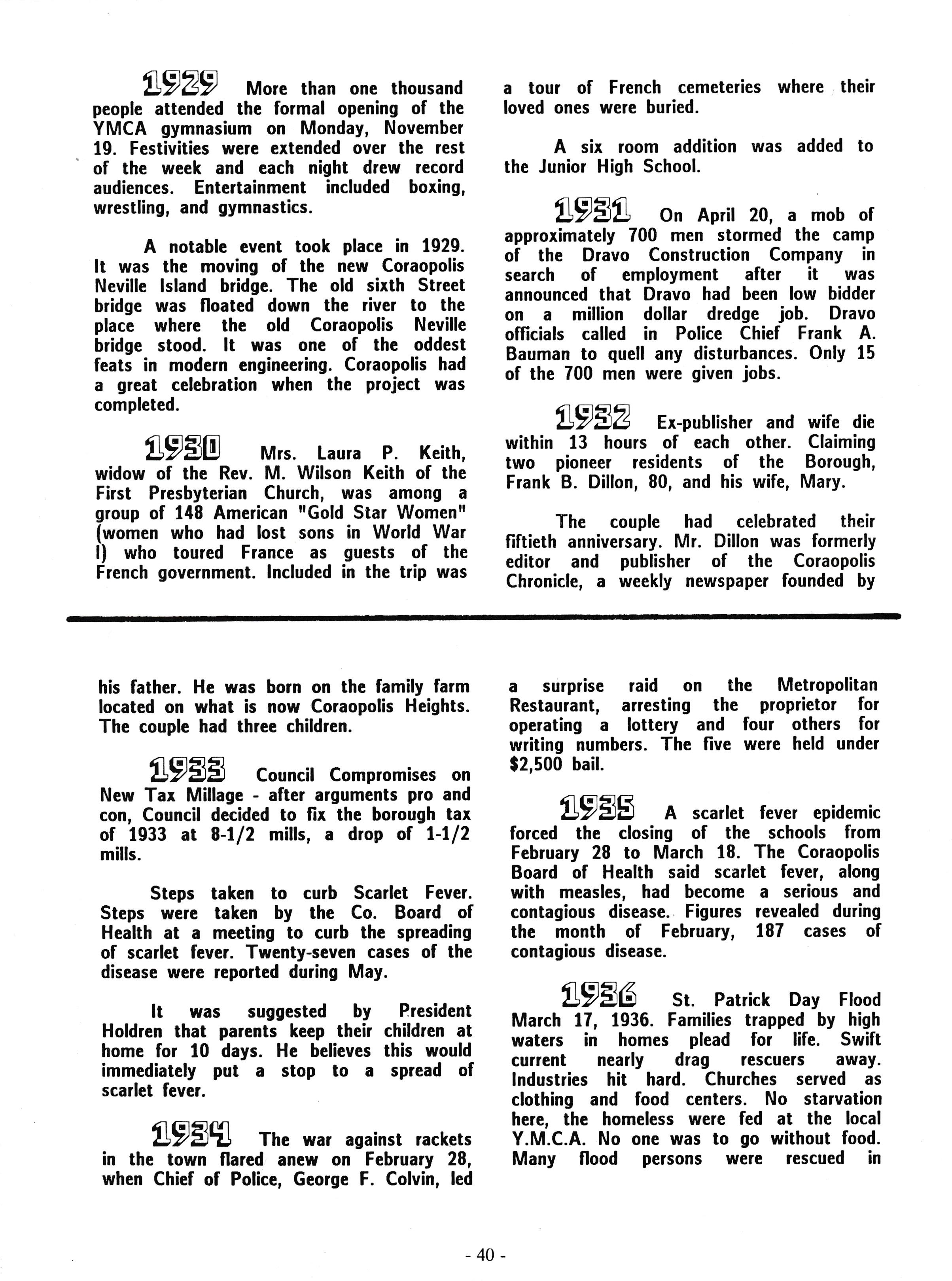 Coraopolis Centennial Booklet (42).jpg