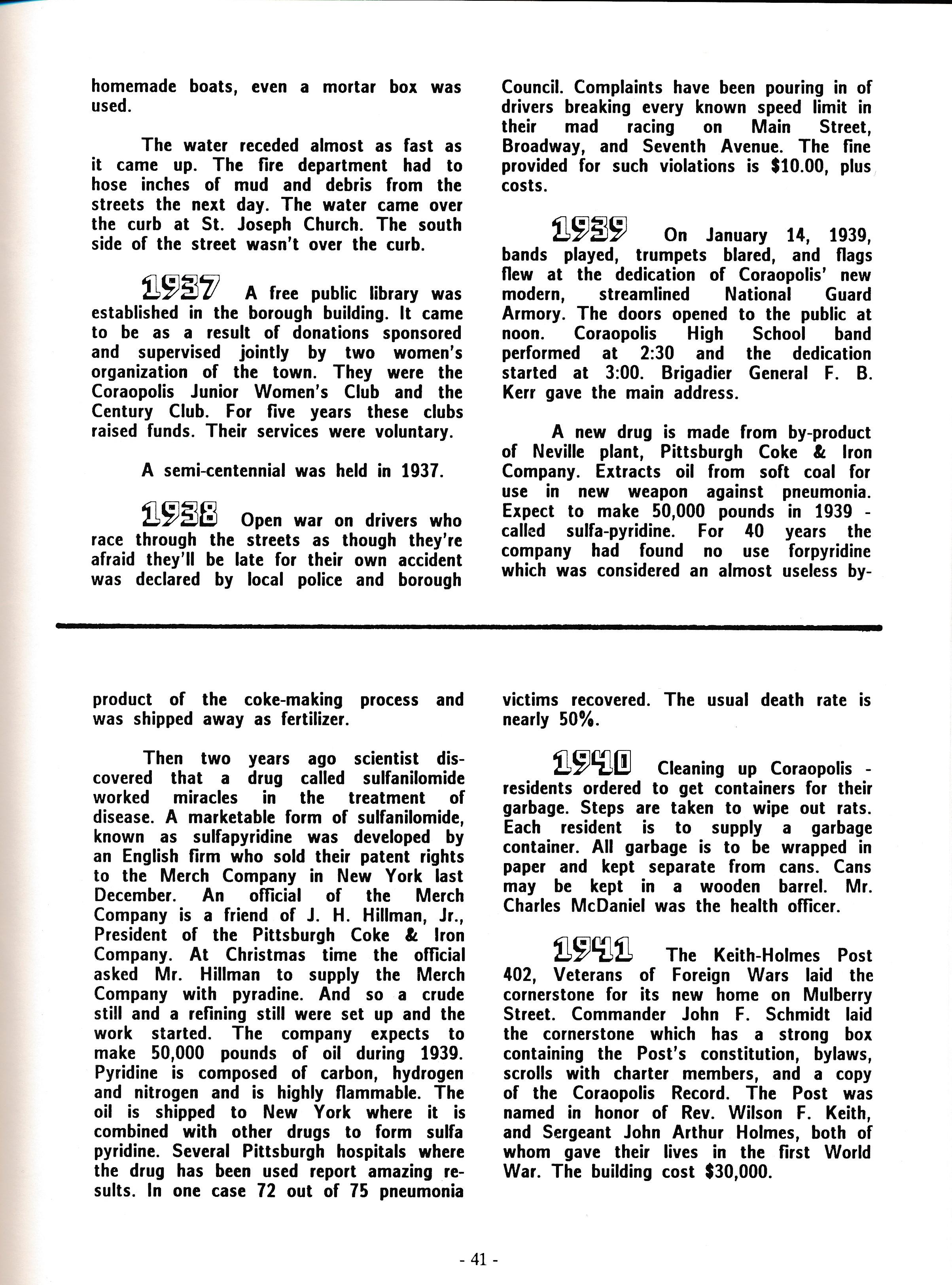Coraopolis Centennial Booklet (43).jpg