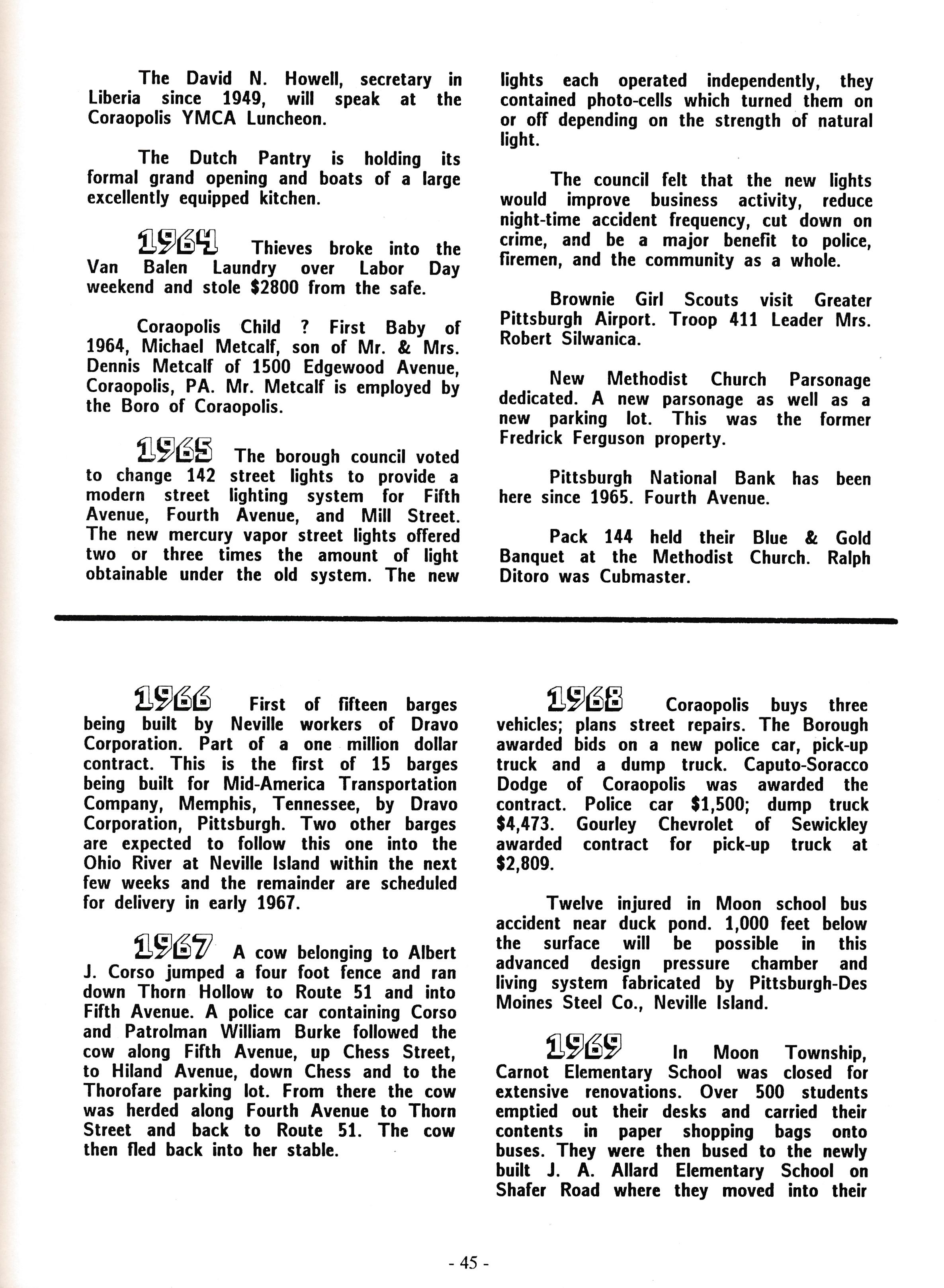 Coraopolis Centennial Booklet (45).jpg