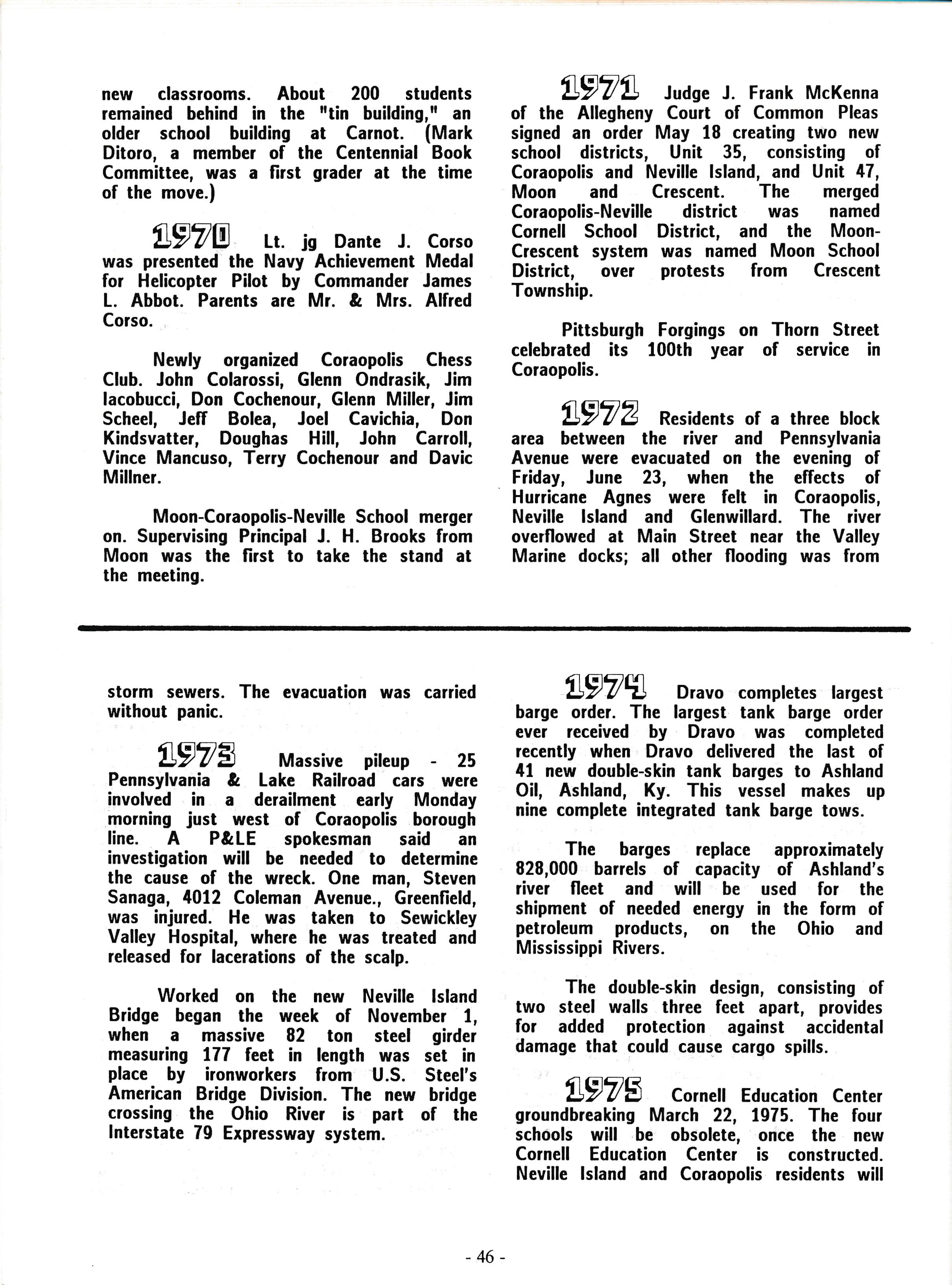 Coraopolis Centennial Booklet (46).jpg