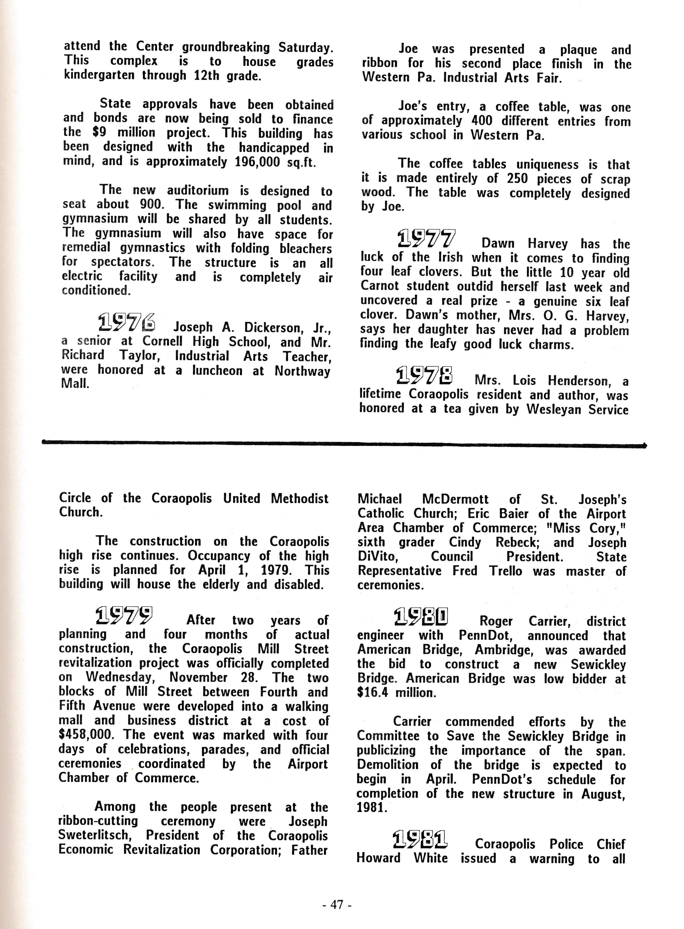 Coraopolis Centennial Booklet (47).jpg