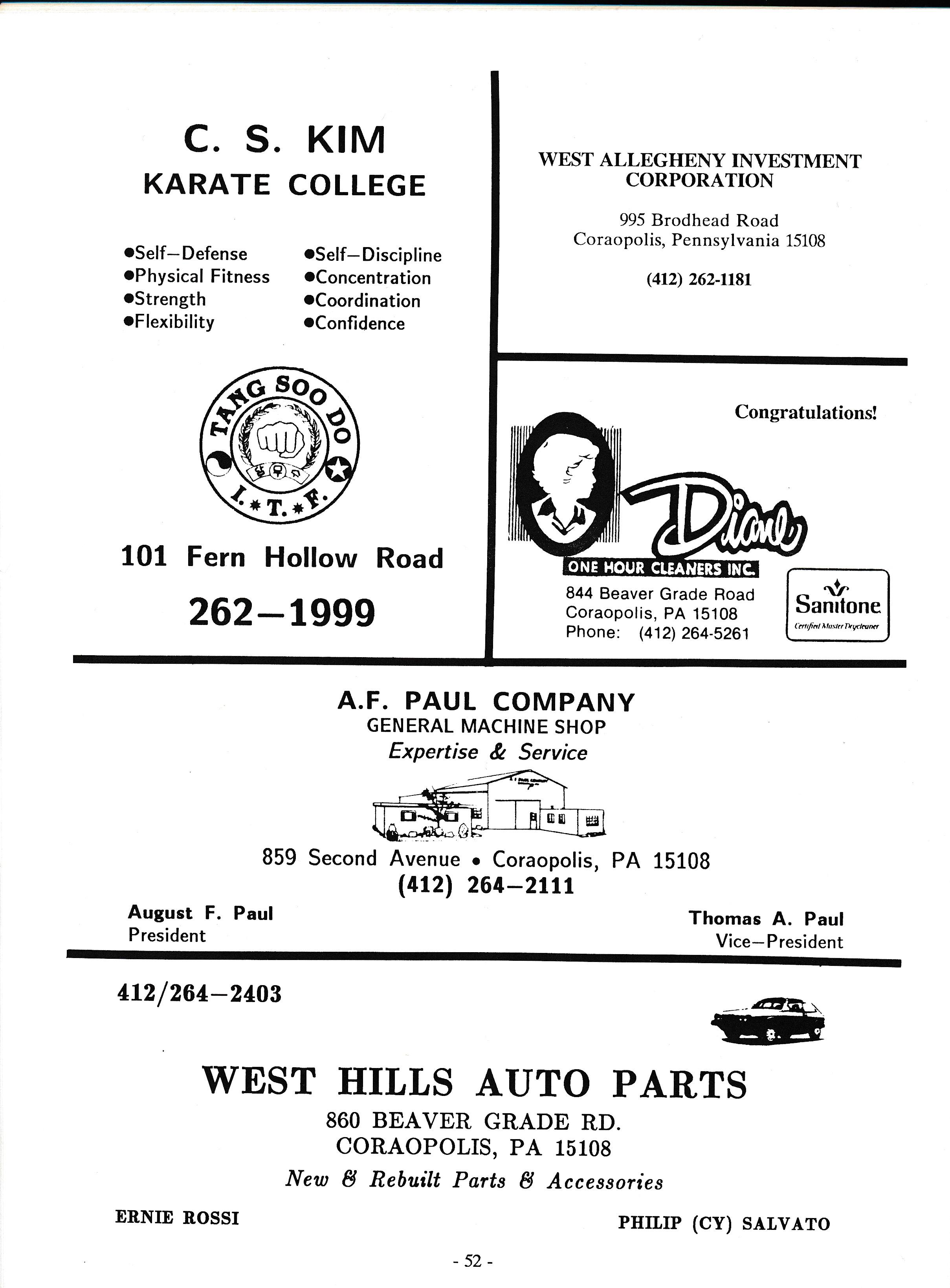 Coraopolis Centennial Booklet (50).jpg