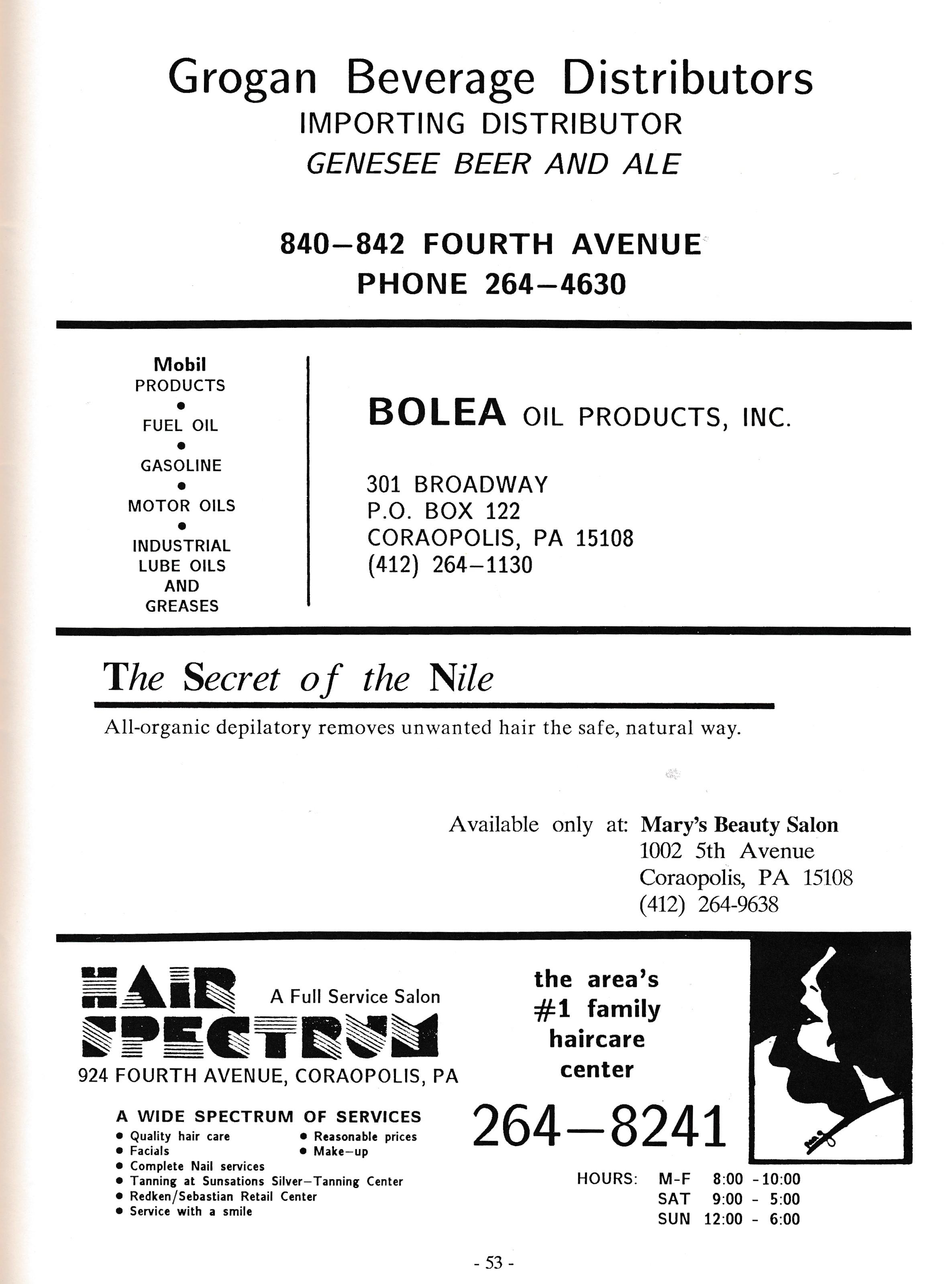 Coraopolis Centennial Booklet (51).jpg