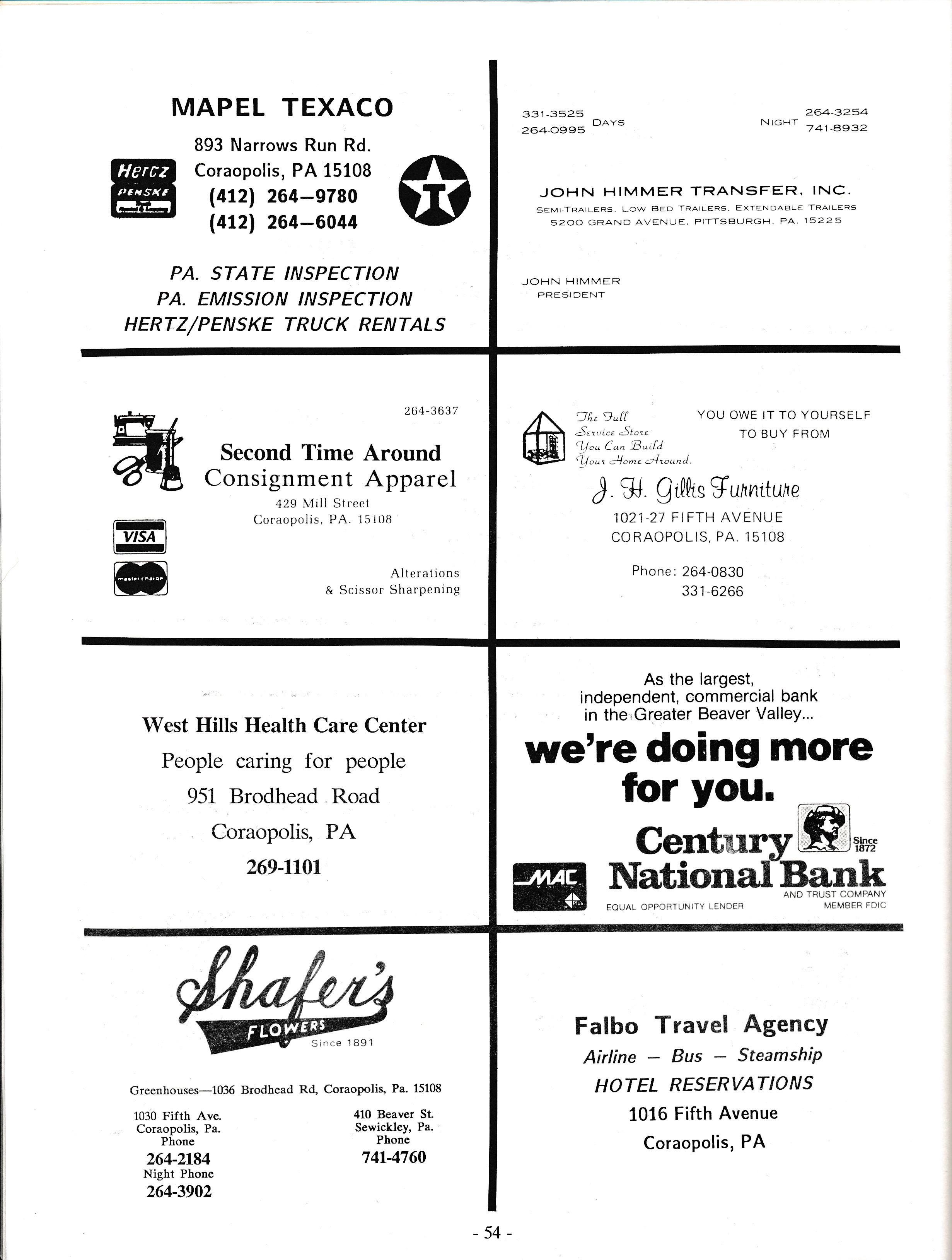 Coraopolis Centennial Booklet (52).jpg