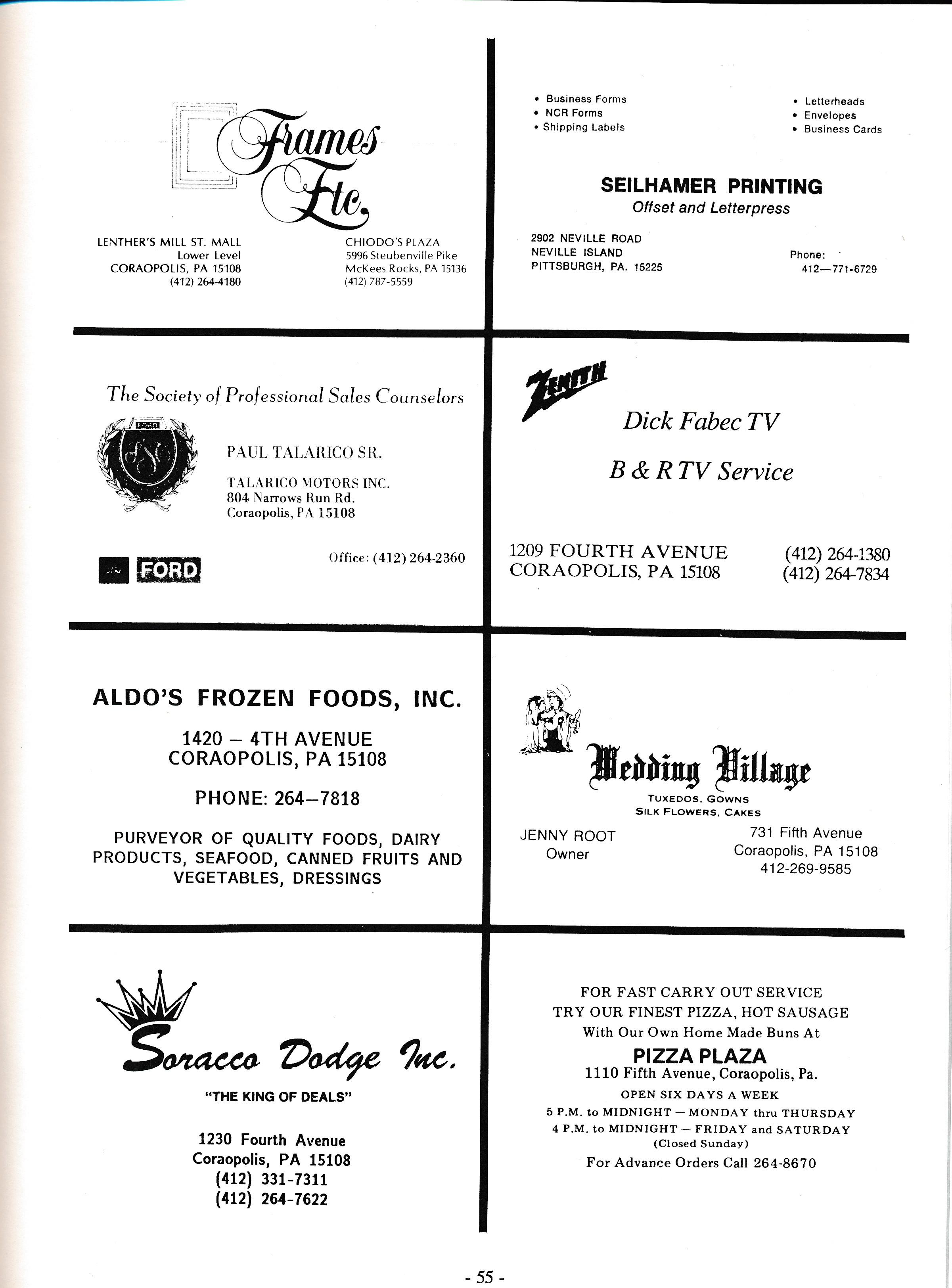 Coraopolis Centennial Booklet (53).jpg