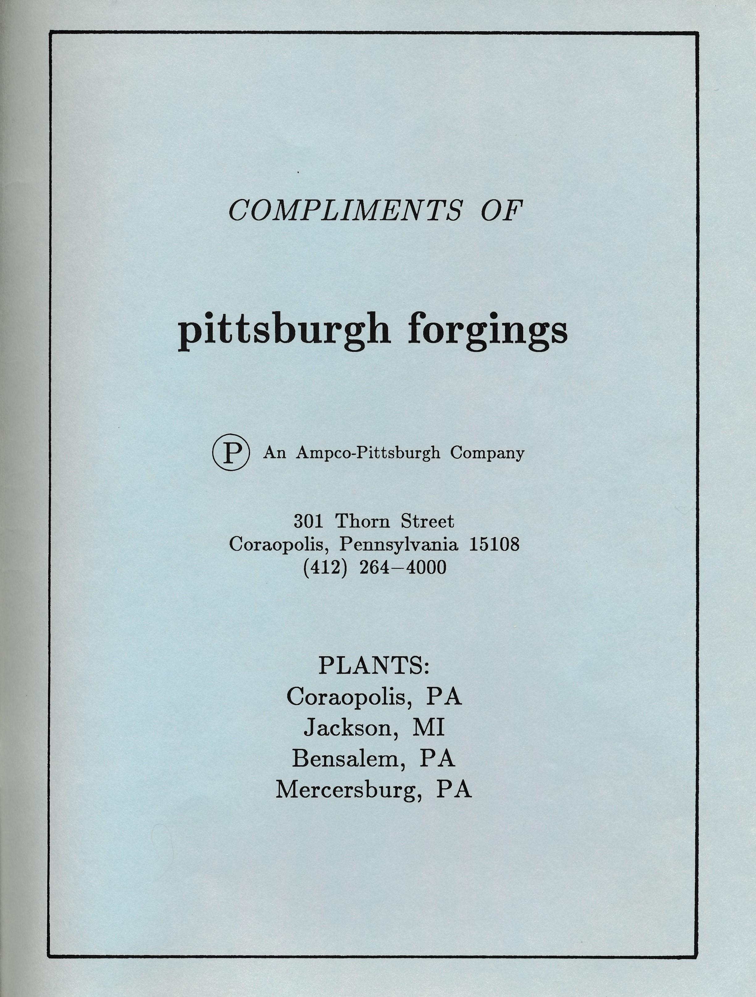Coraopolis Centennial Booklet (63).jpg