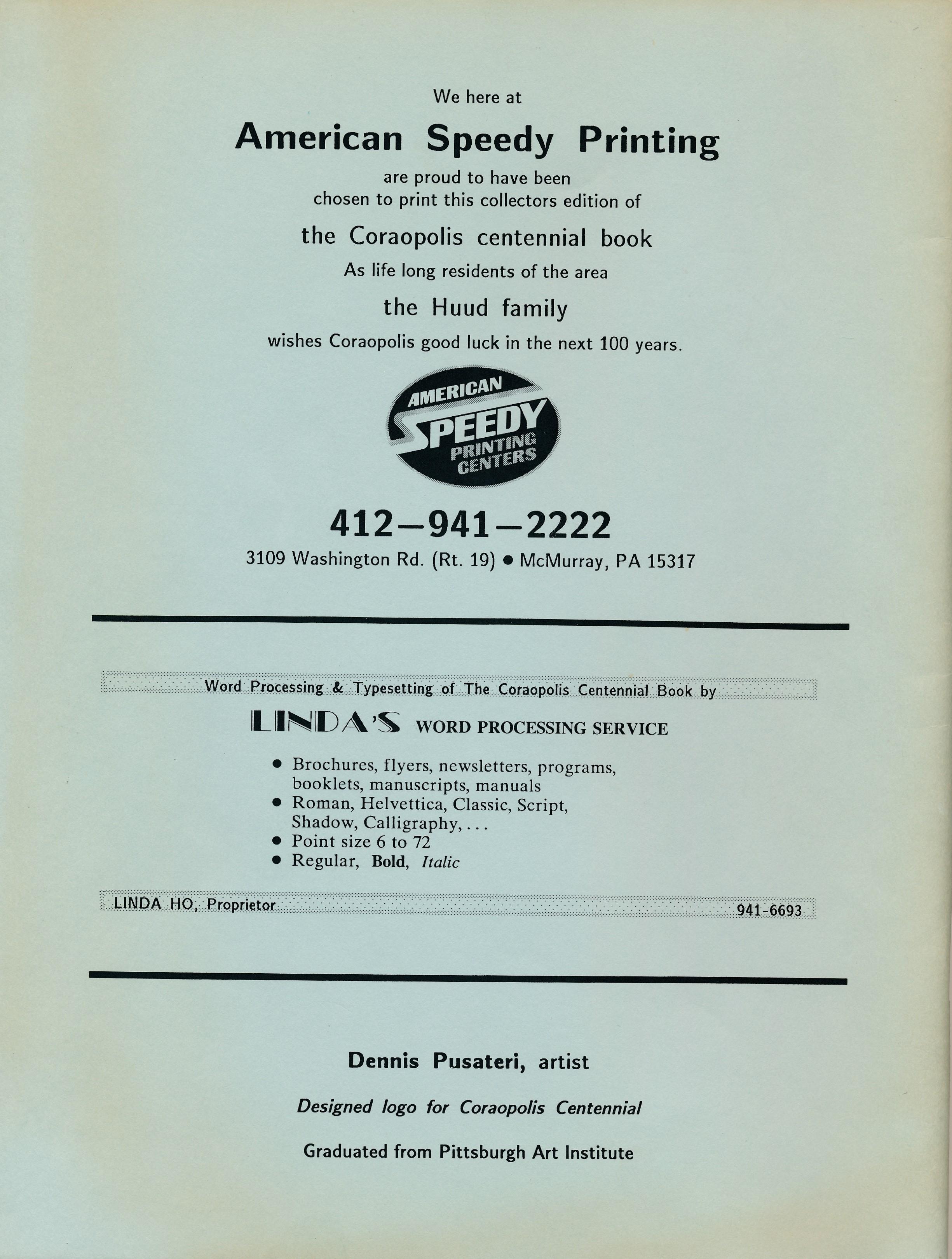Coraopolis Centennial Booklet (64).jpg