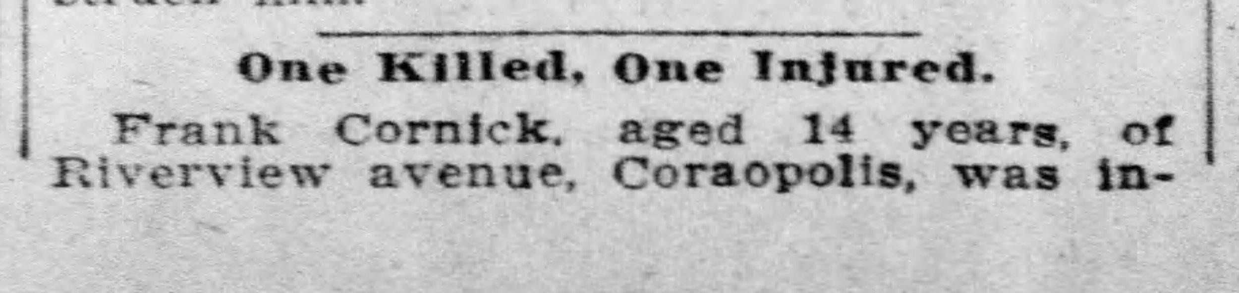 1905-12-21 The_Pittsburgh_Press (1).jpg