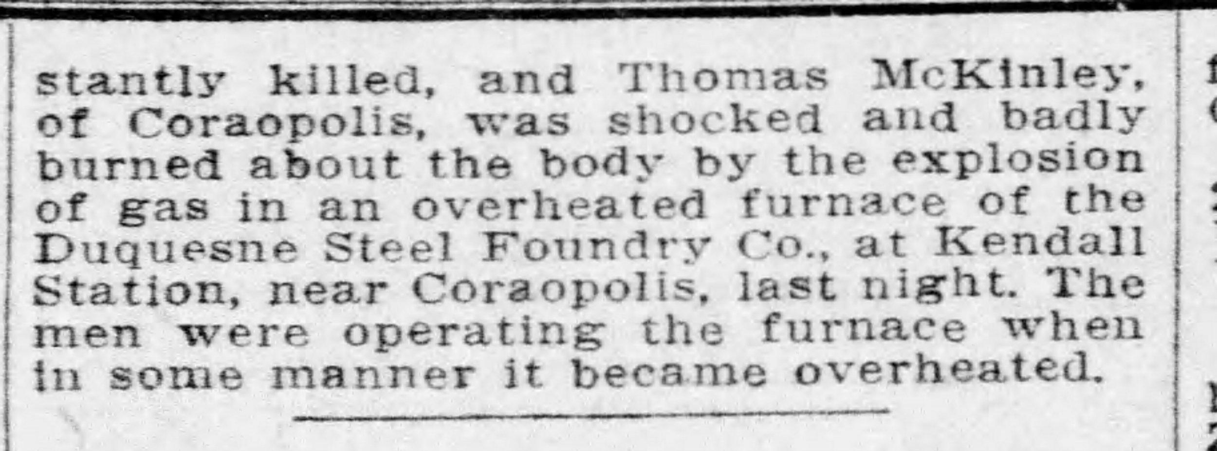 1905-12-21 The_Pittsburgh_Press (2).jpg