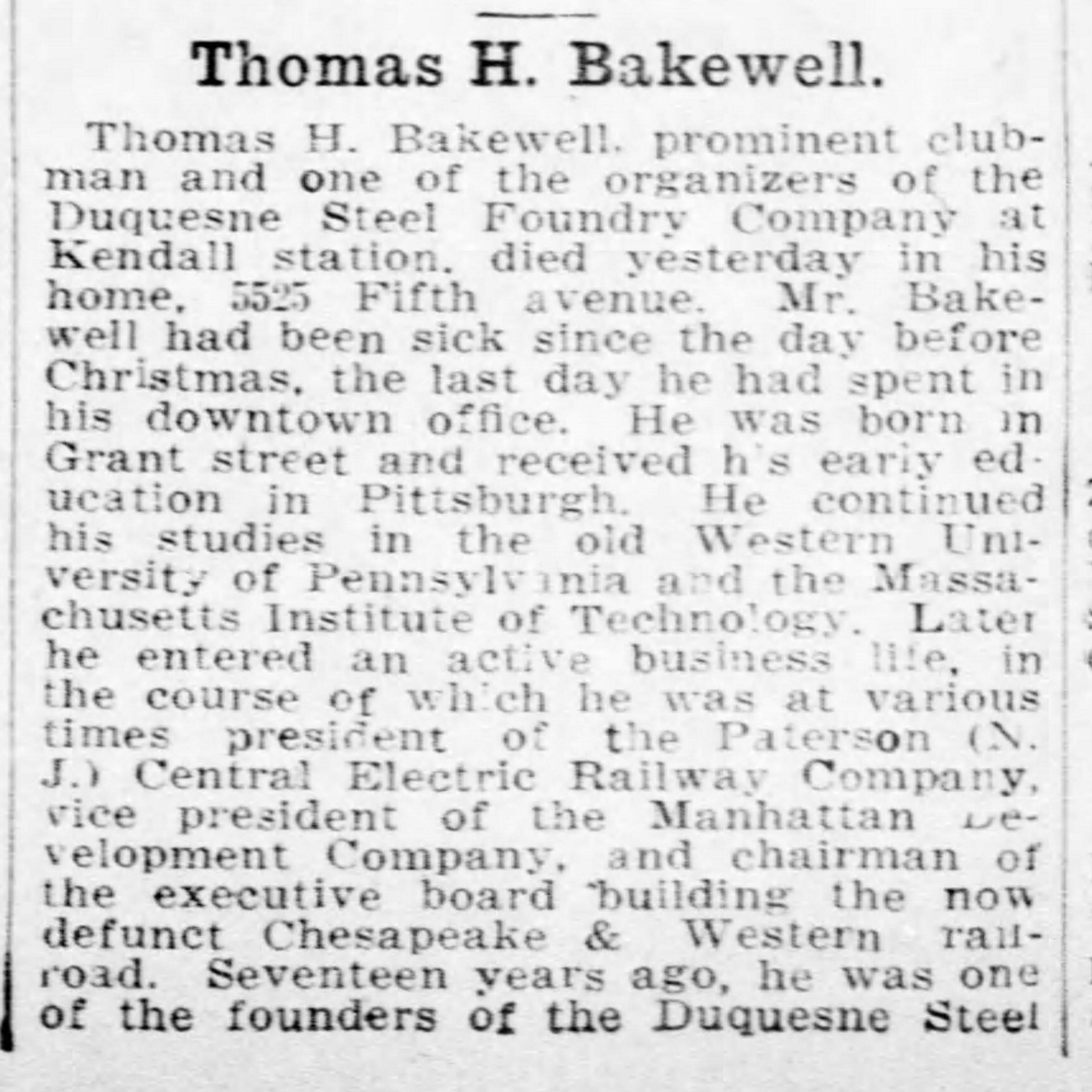 1917-01-10 Pittsburgh_Daily_Post (1).jpg