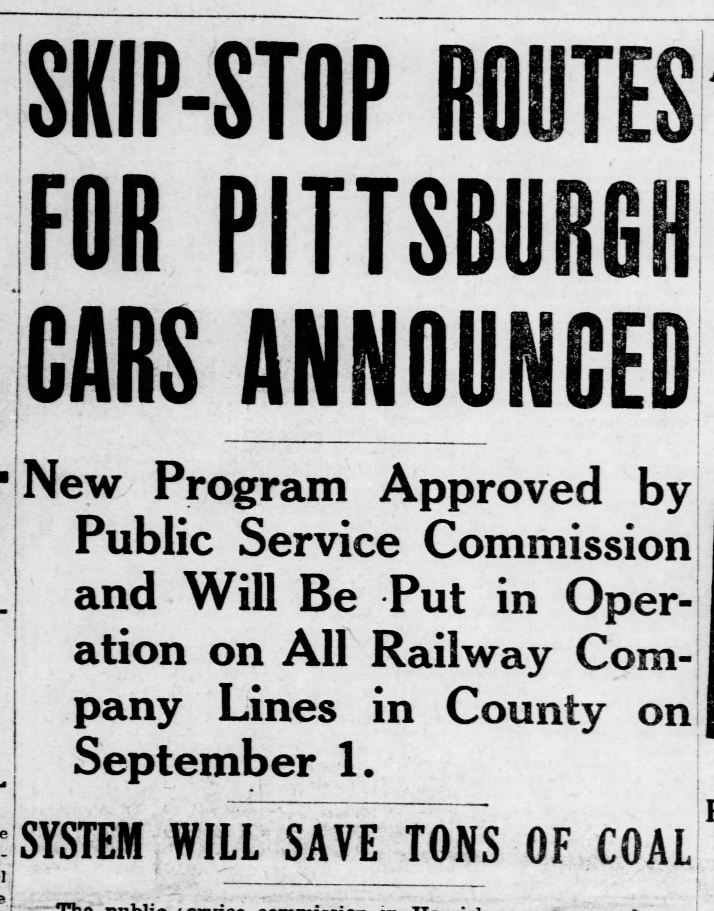 1918-08-23 Pittsburgh_Daily_Post (1).jpg
