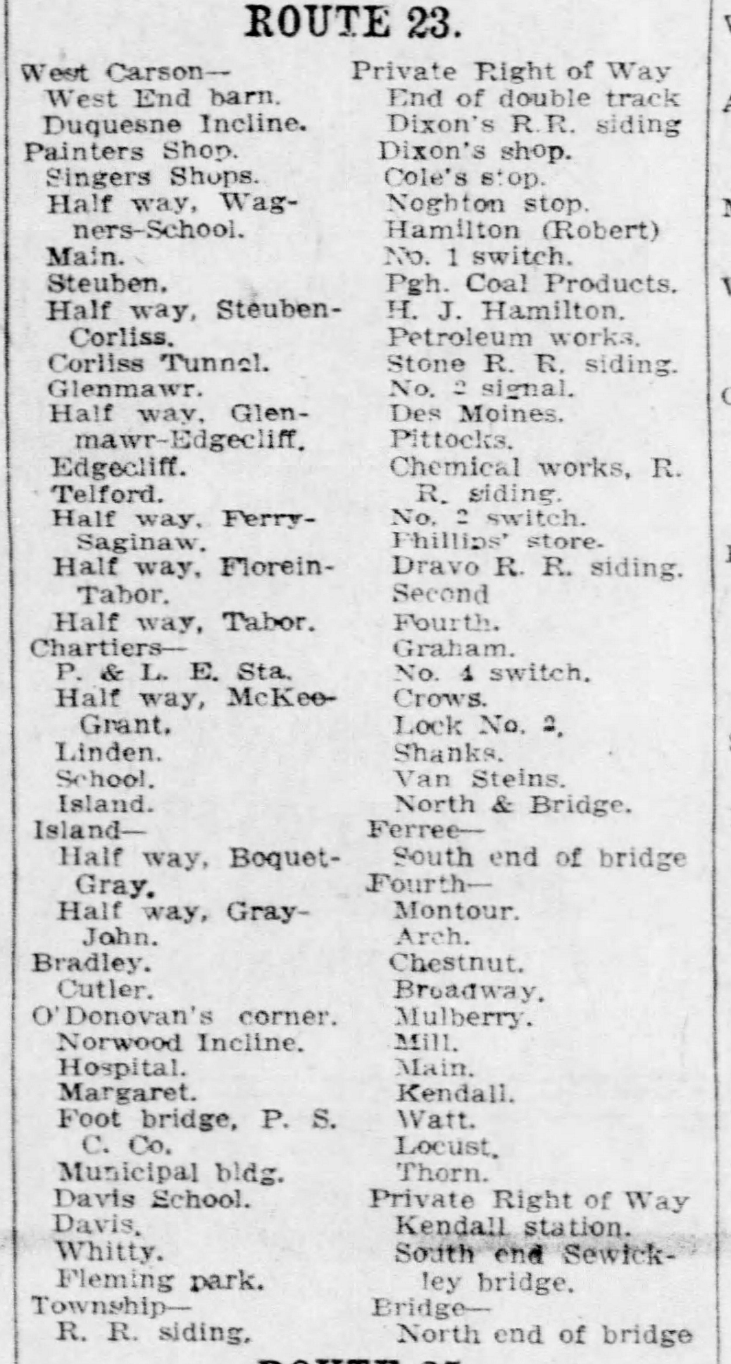 1918-08-23 Pittsburgh_Daily_Post (3).jpg