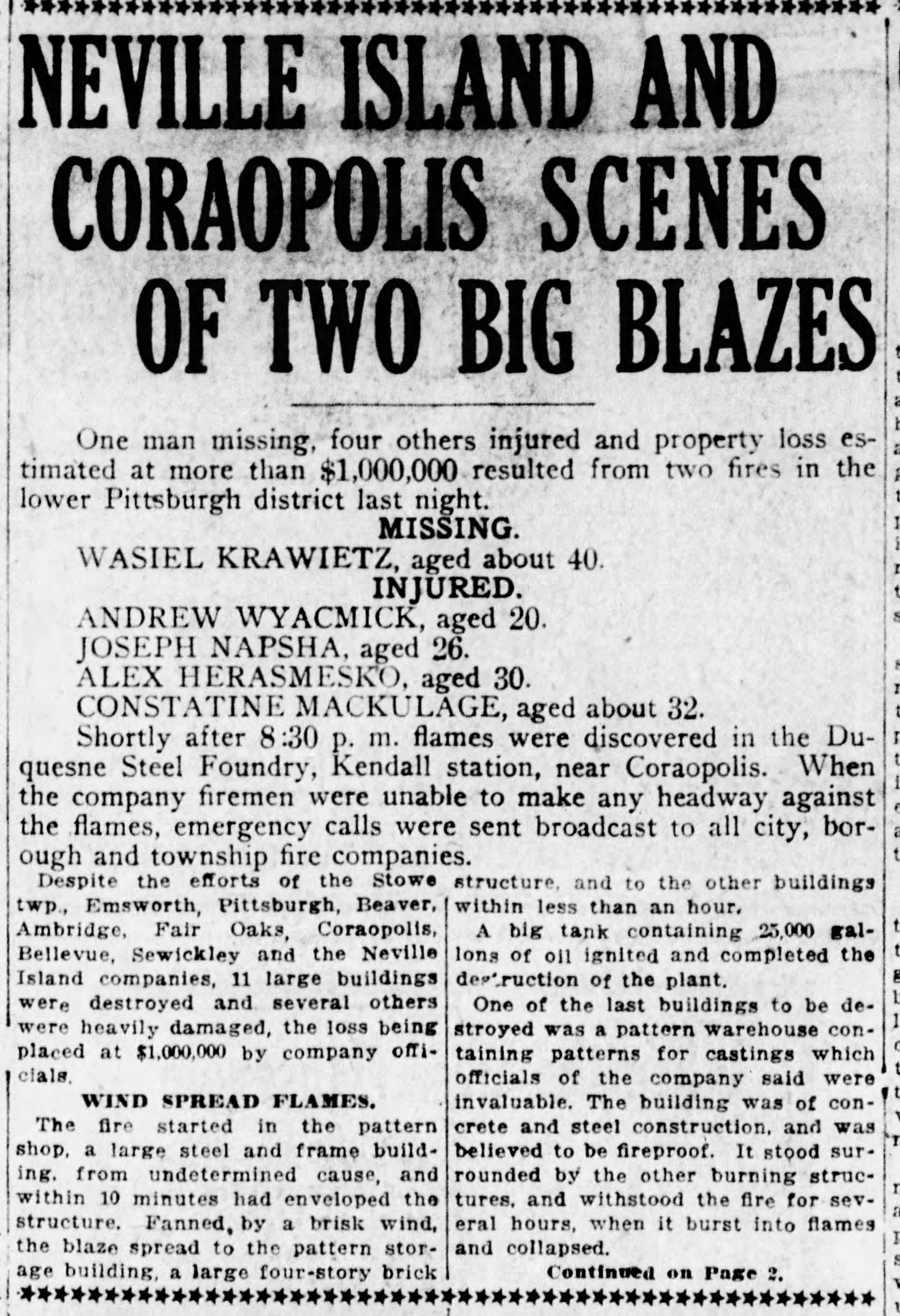1922-11-21 The Pittsburgh Press (1).jpg