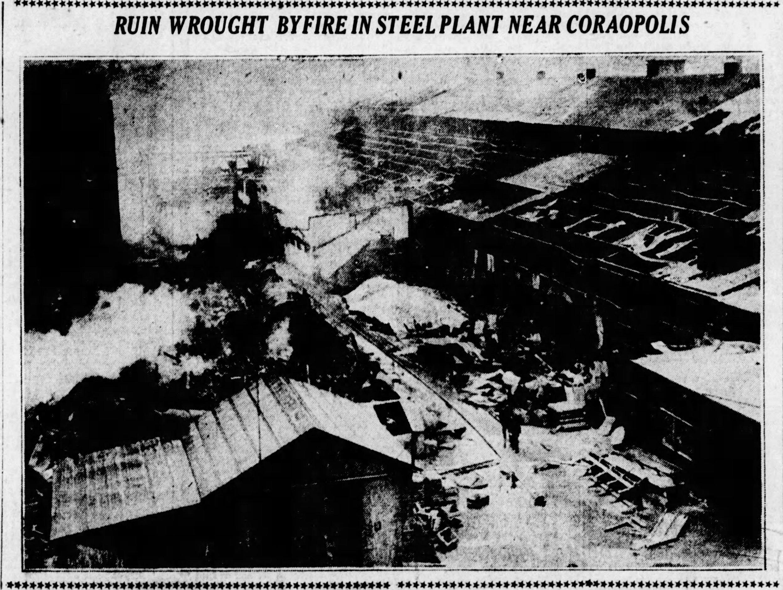 1922-11-21 The Pittsburgh Press (2).jpg