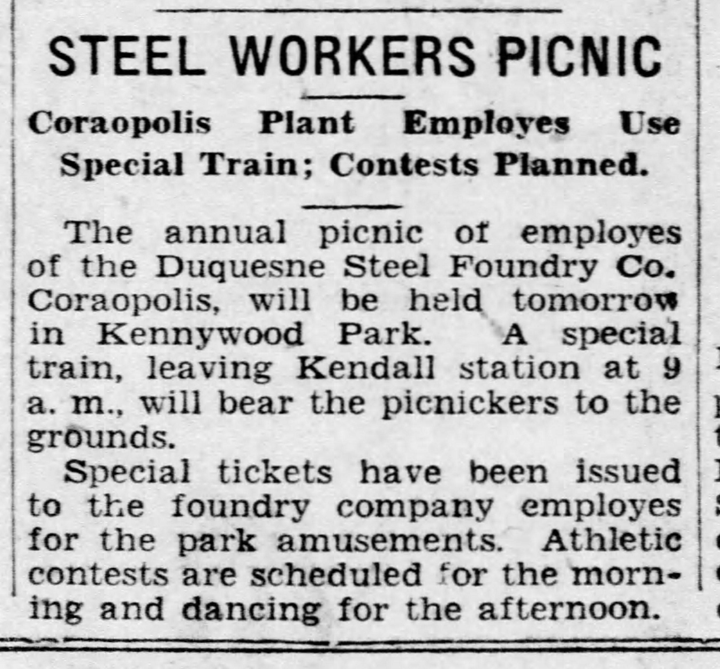 The Pittsburgh Press, June 21, 1929