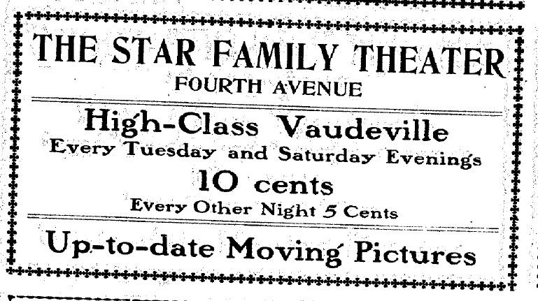 The Coraopolis Record, September 30, 1910