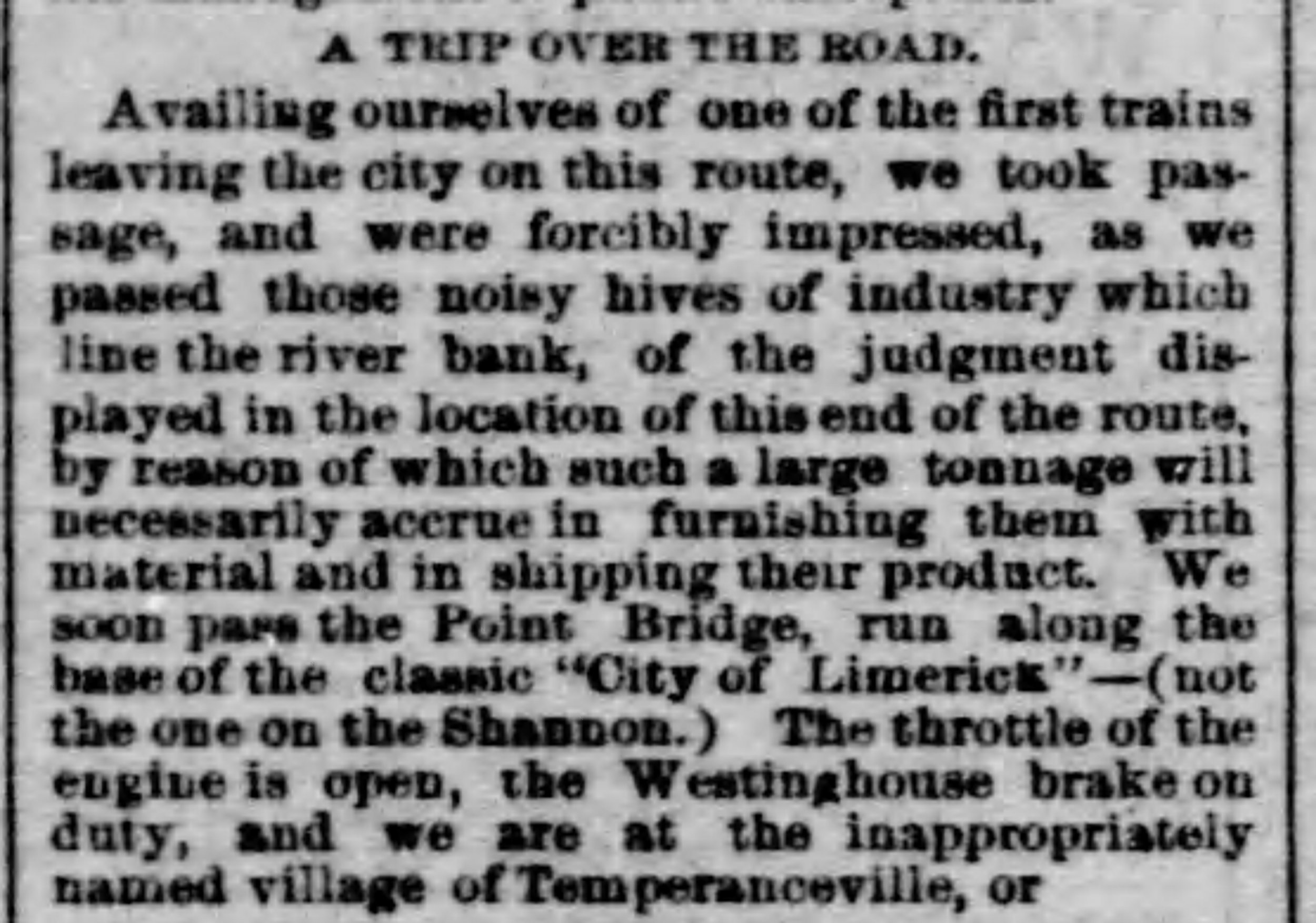 Our New Outlet - Pittsburgh_Post_Gazette_Wed__Feb_26__1879(c).jpg