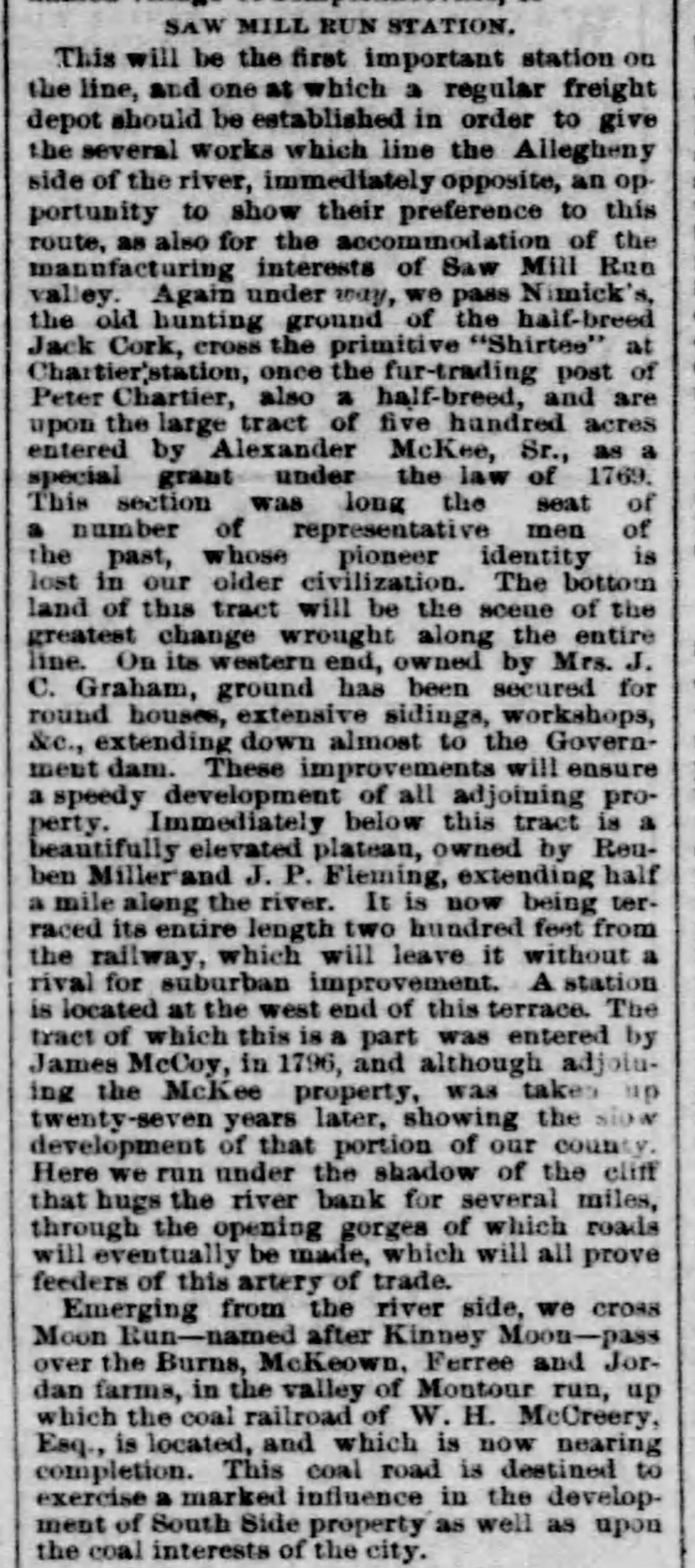 Our New Outlet - Pittsburgh_Post_Gazette_Wed__Feb_26__1879(d).jpg