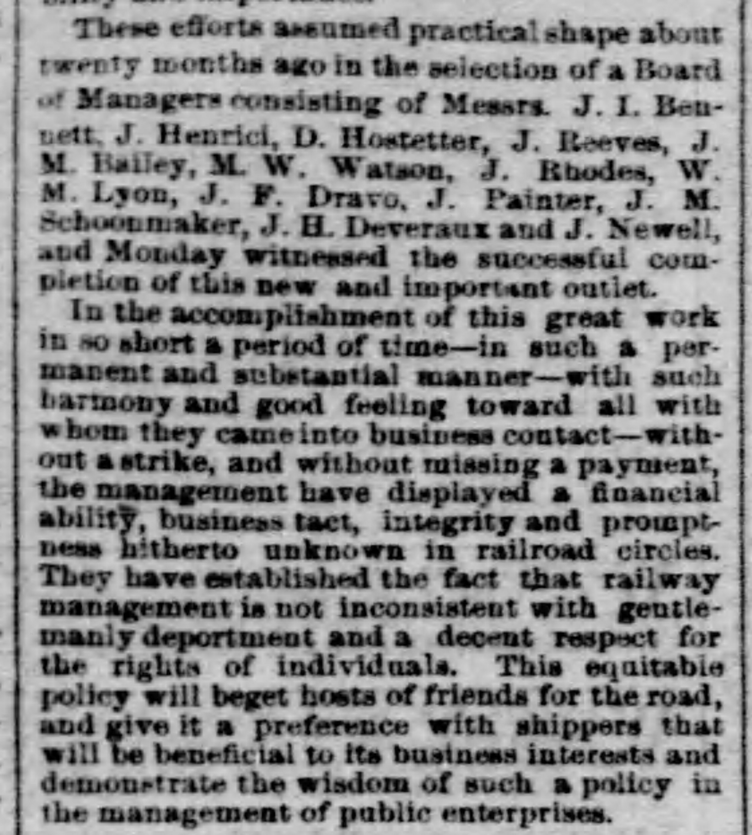 Our New Outlet - Pittsburgh_Post_Gazette_Wed__Feb_26__1879(b).jpg