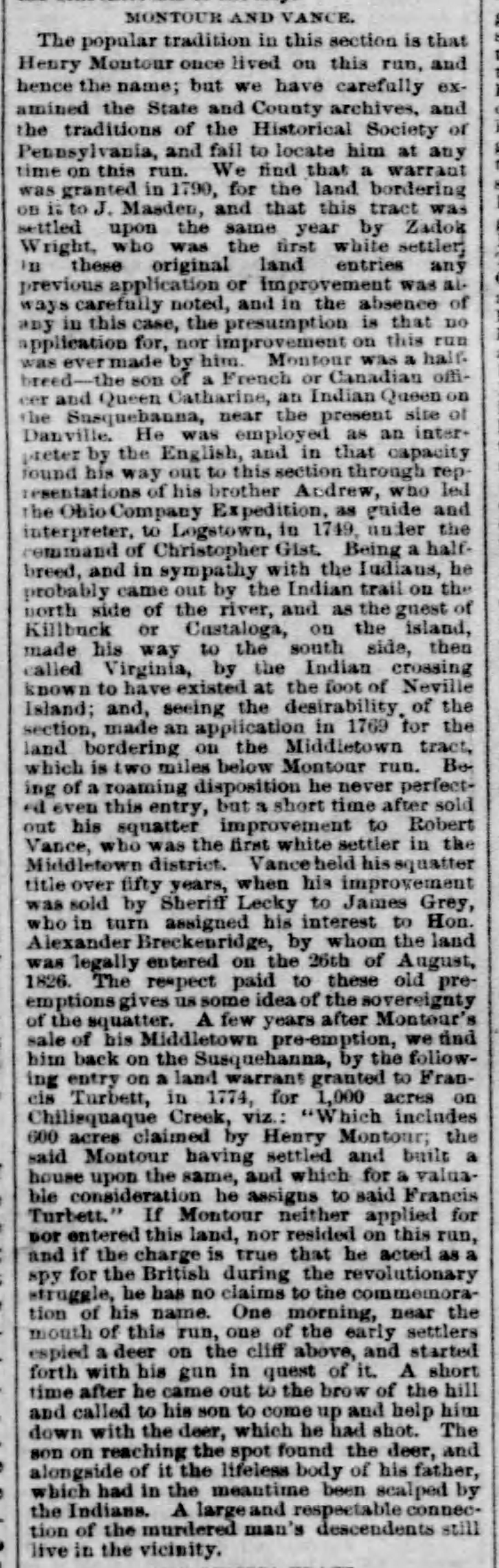 Our New Outlet - Pittsburgh_Post_Gazette_Wed__Feb_26__1879(e).jpg