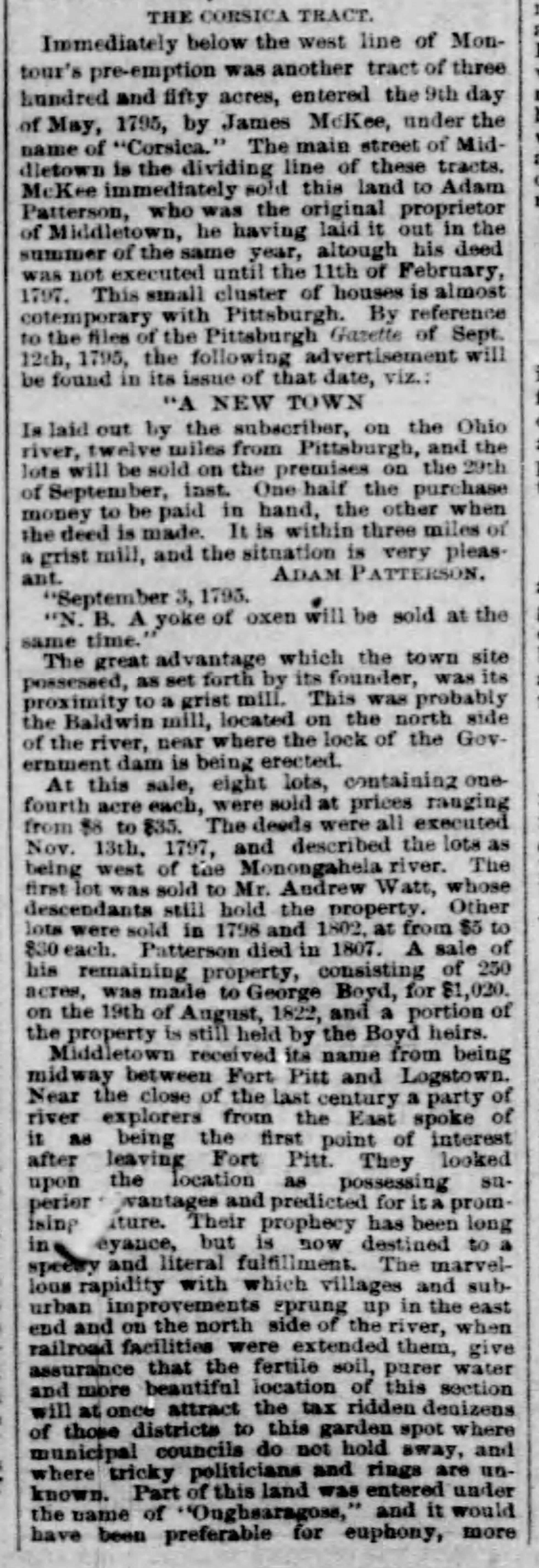 Our New Outlet - Pittsburgh_Post_Gazette_Wed__Feb_26__1879(f).jpg