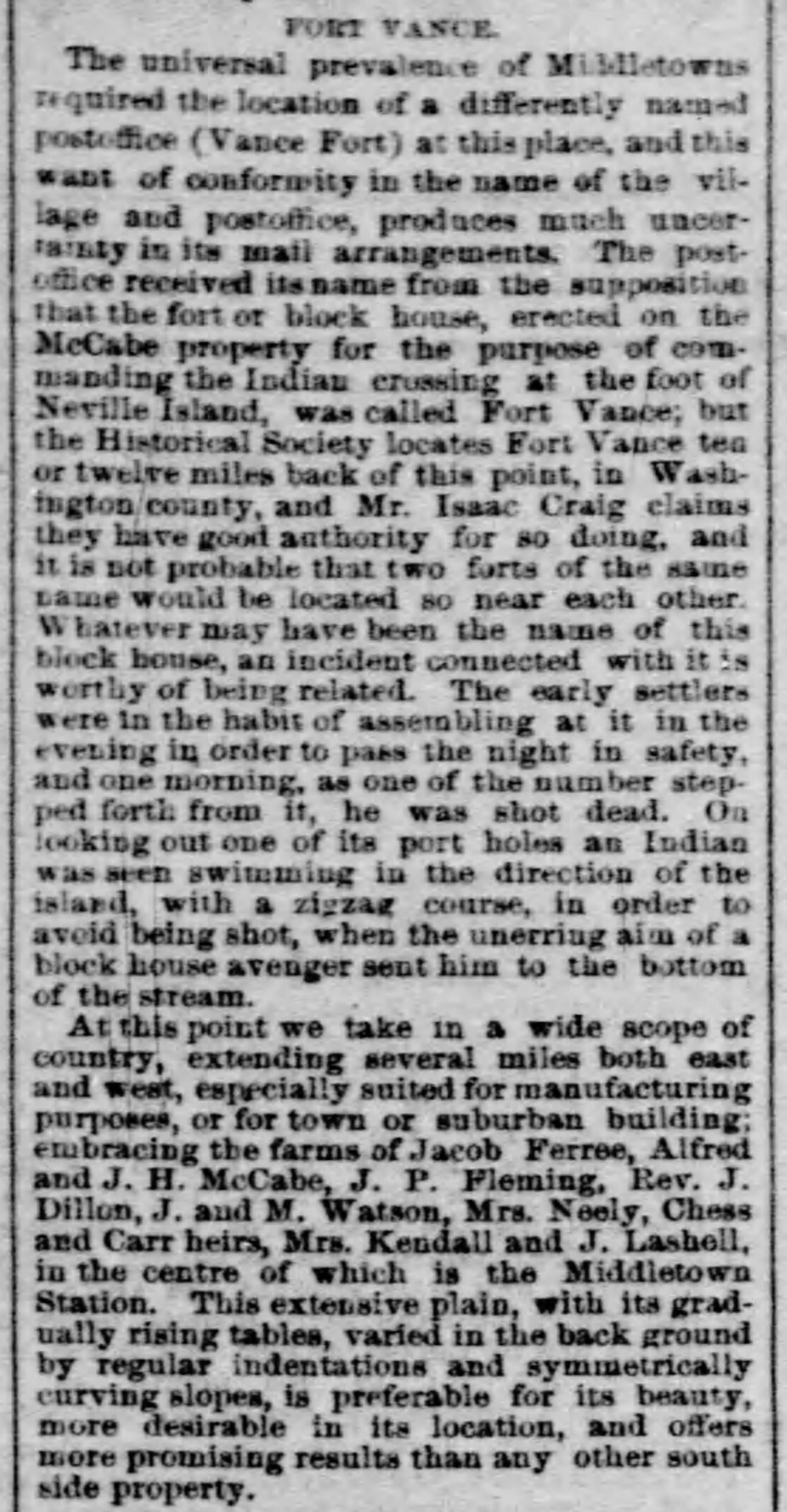 Our New Outlet - Pittsburgh_Post_Gazette_Wed__Feb_26__1879(h).jpg