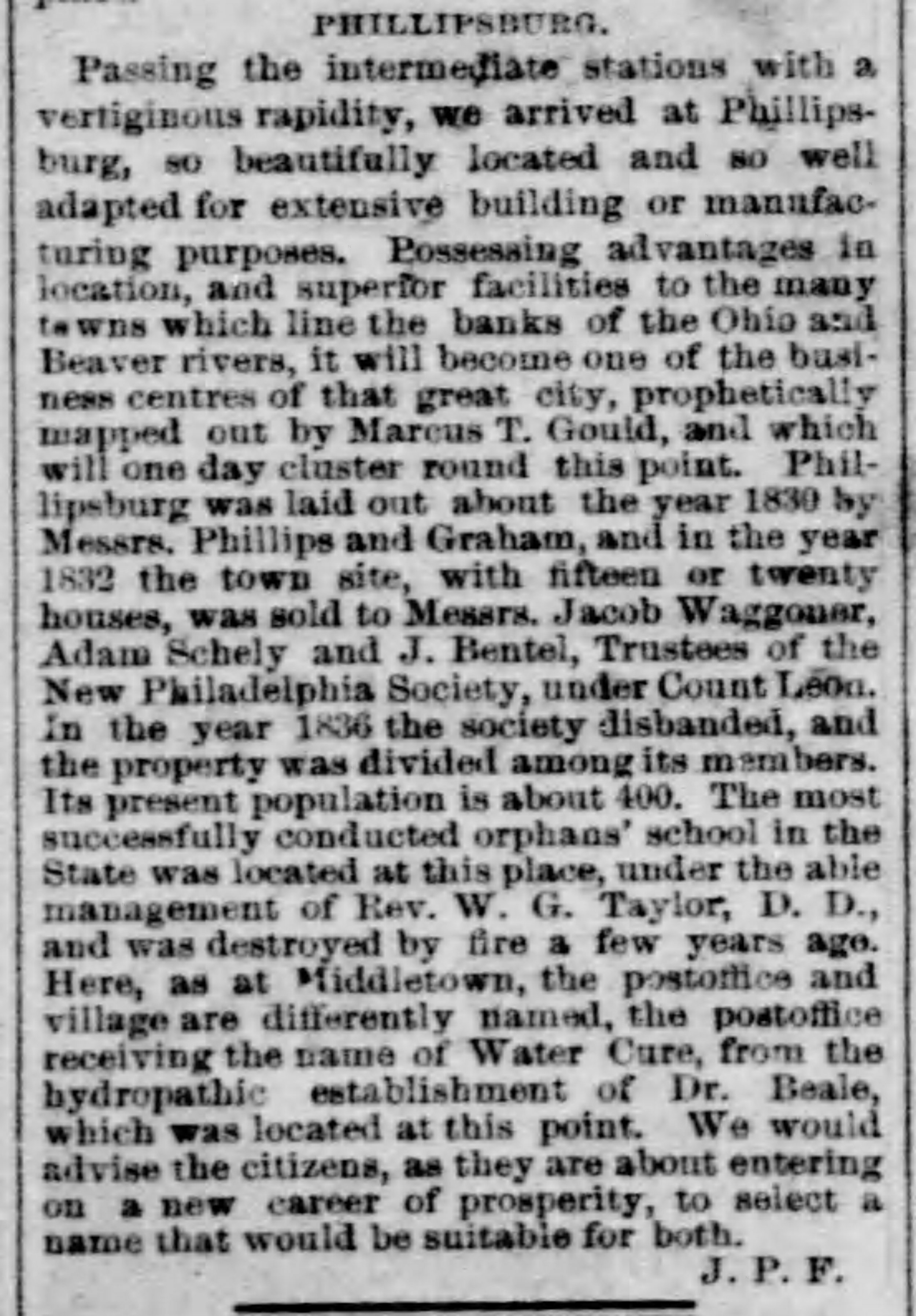 Our New Outlet - Pittsburgh_Post_Gazette_Wed__Feb_26__1879(l).jpg