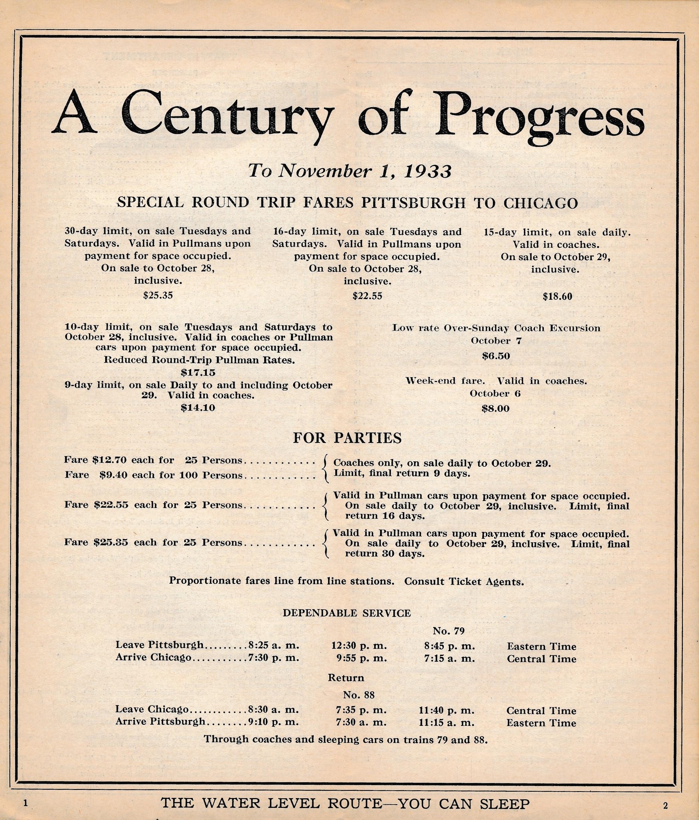 1933 P&LE Passenger Timetable (2).jpg