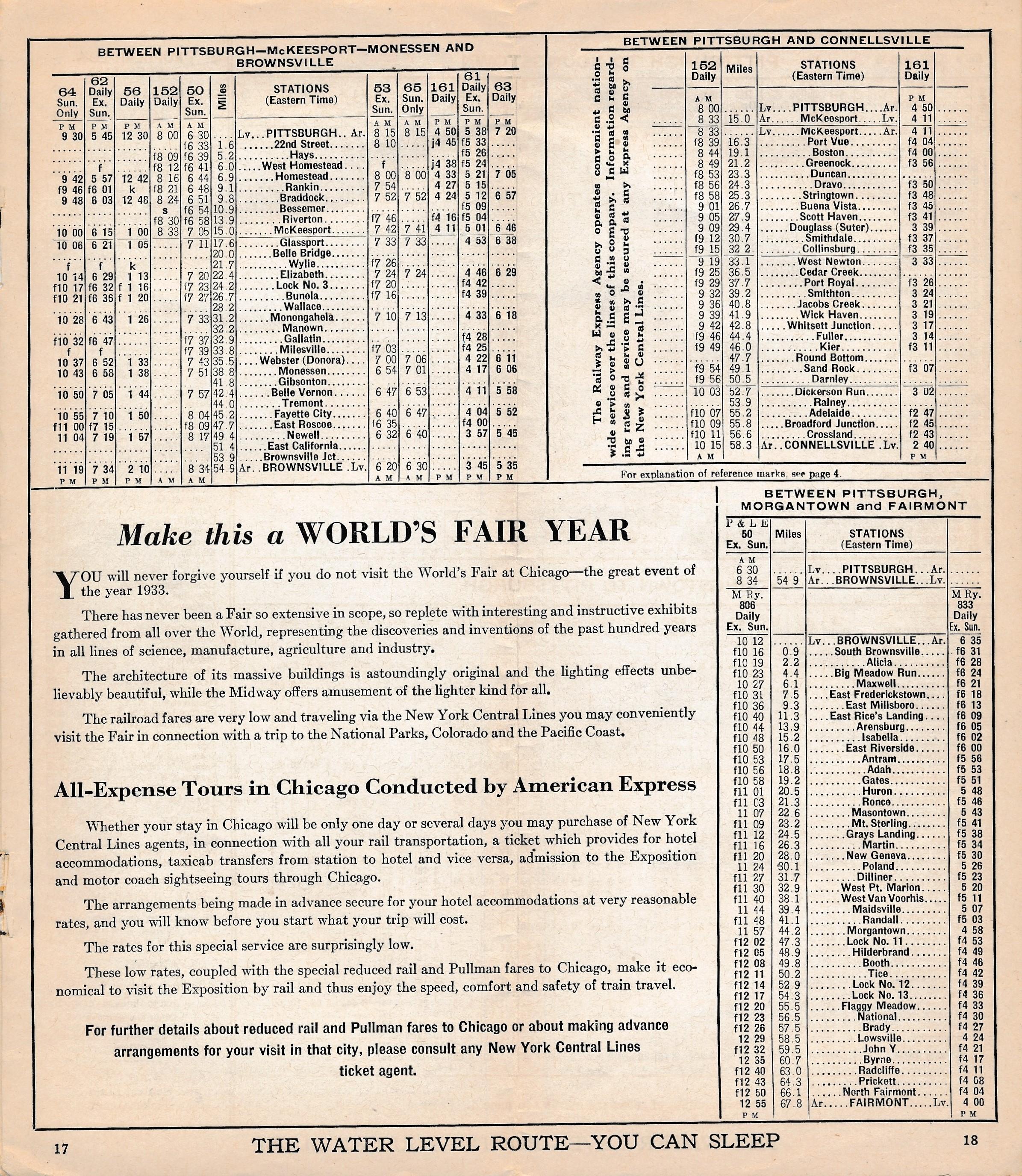 1933 P&LE Passenger Timetable (10).jpg