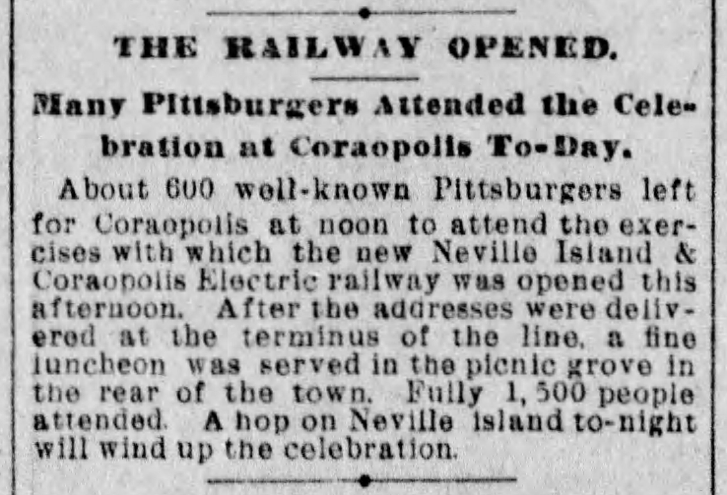 1894-07-26 The_Pittsburg_Press (v11, n204, p4).jpg