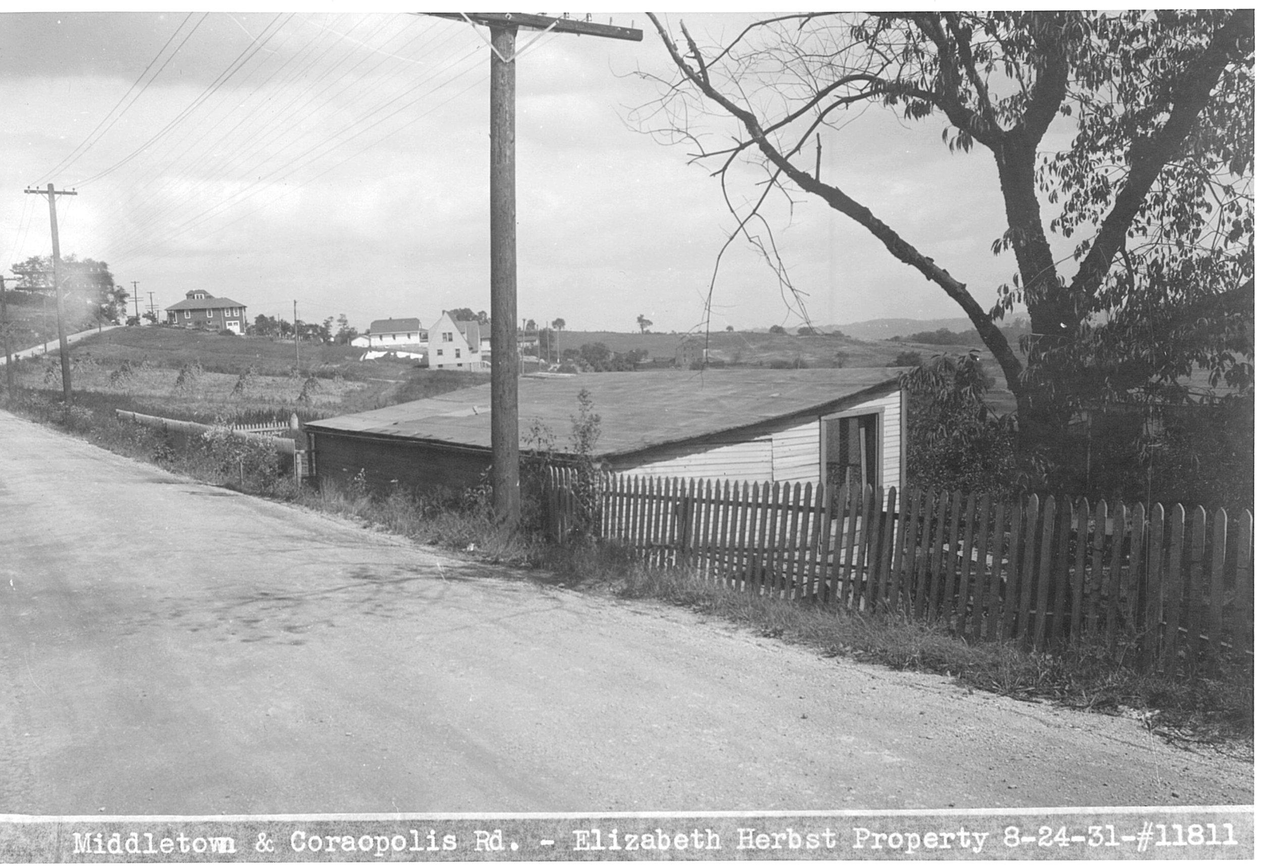 380 Middletown Coraopolis Rd 8-24-31 Elizabeth Herbst property.jpg