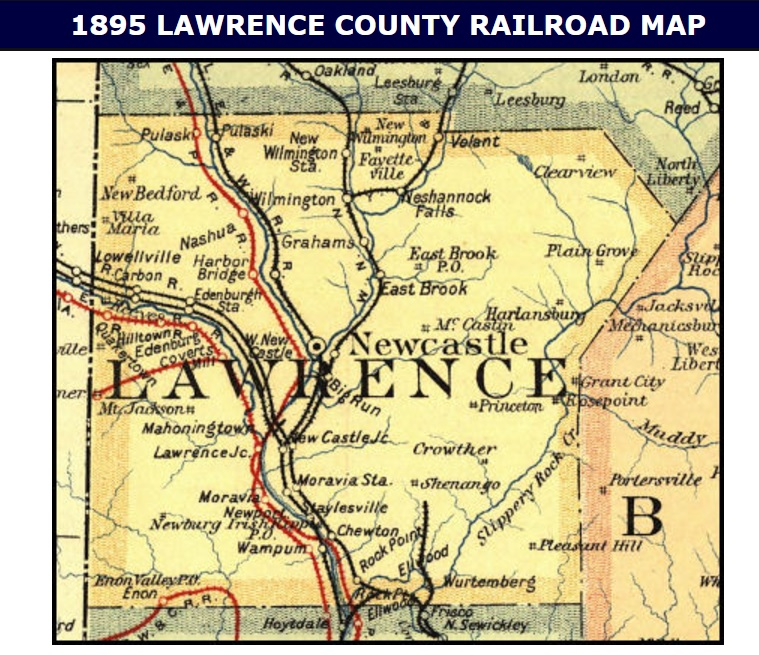 1895 Lawrence County RR Map.jpg