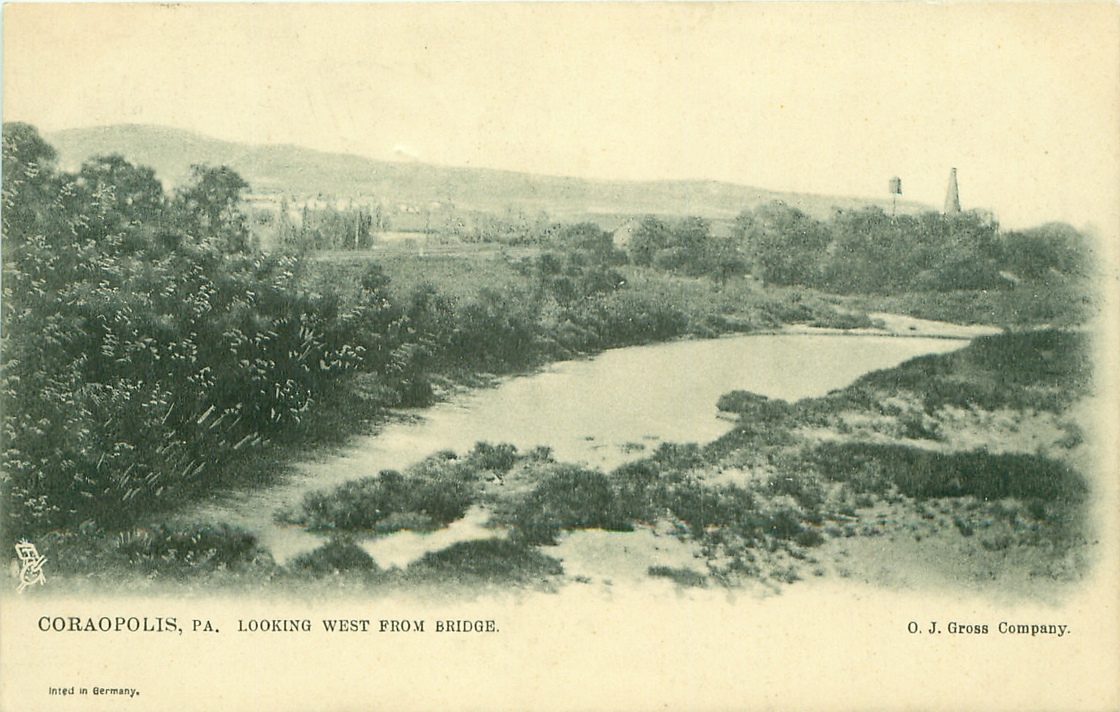Looking West From Bridge.jpg