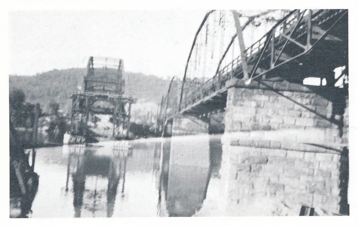 1929 Recycled Bridge (3).jpg