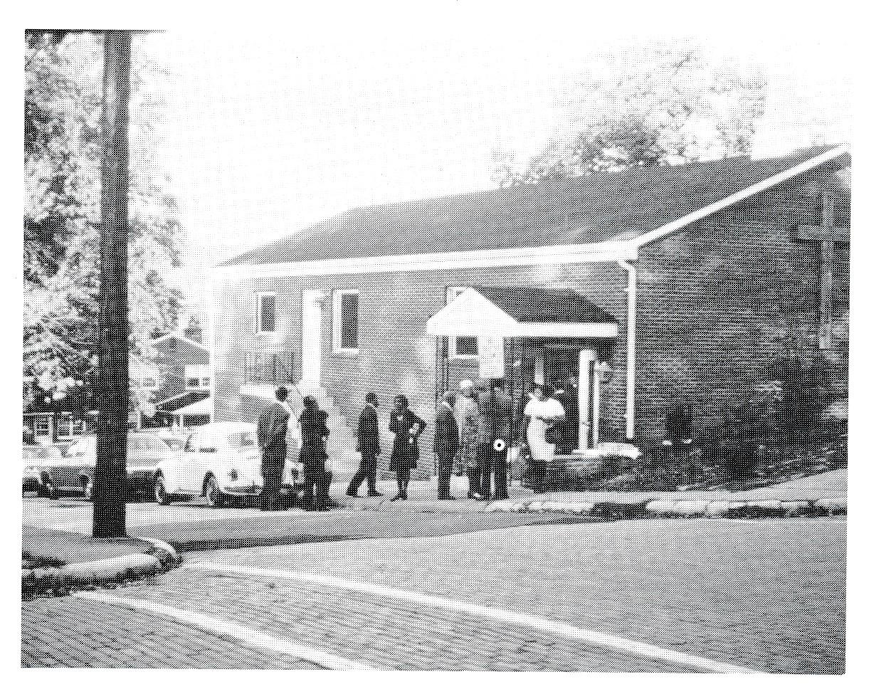 Mt Olive Baptist Church.jpg