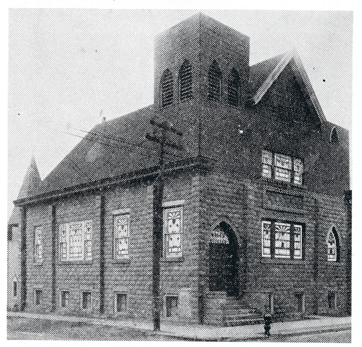 St Paul AME Zion Church.jpg
